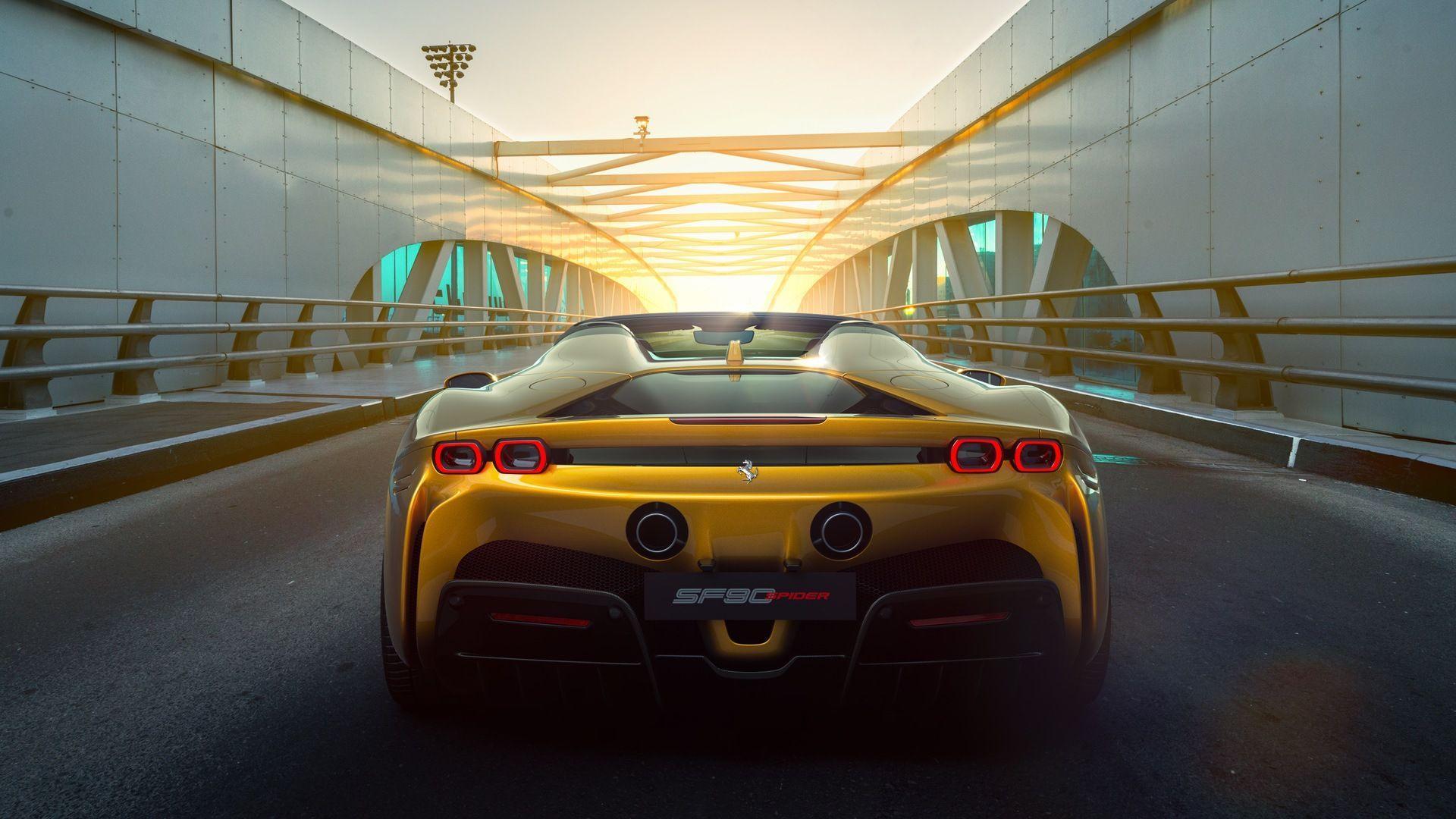 Ferrari_SF90_Spider_0004