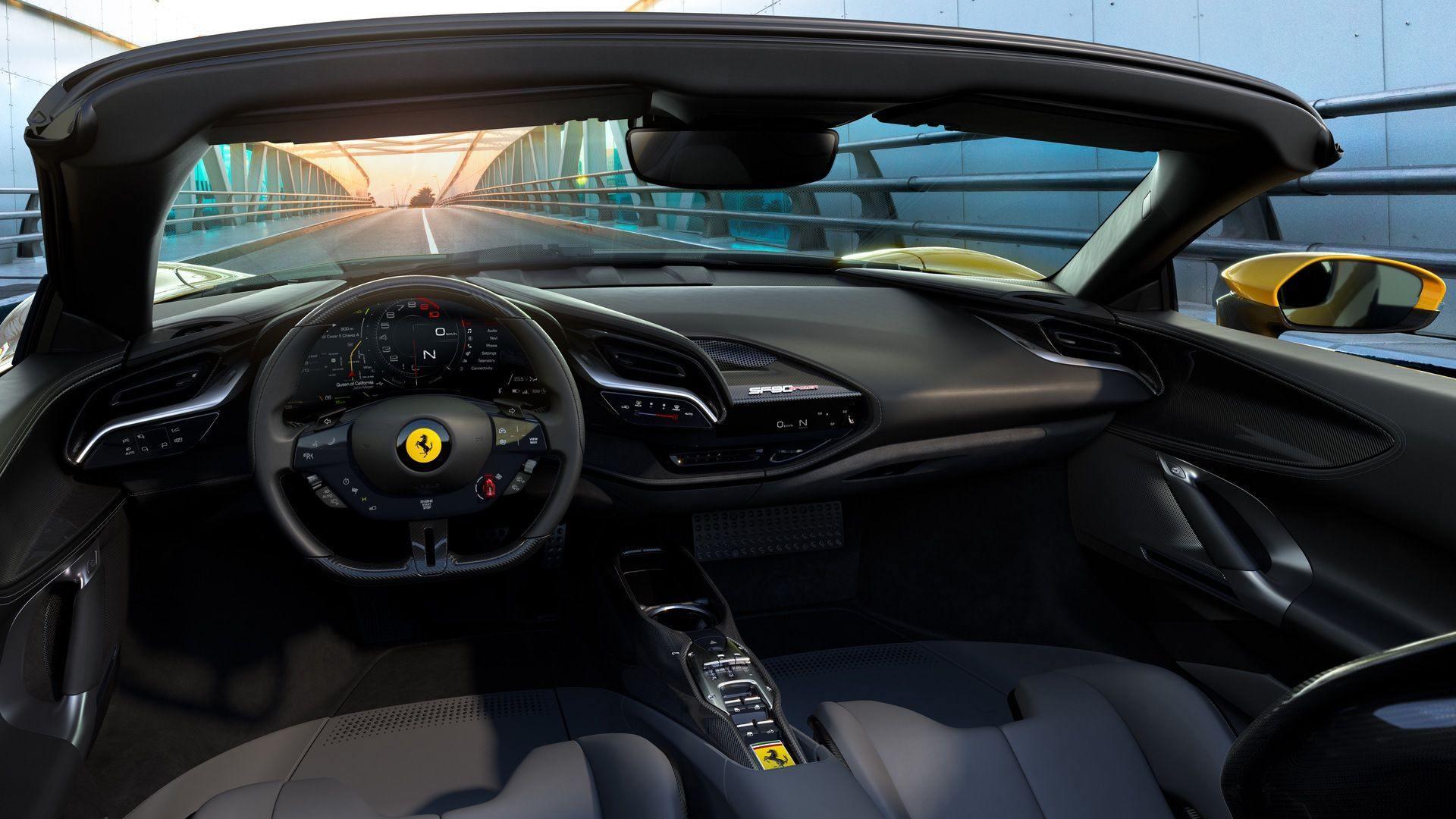 Ferrari_SF90_Spider_0006