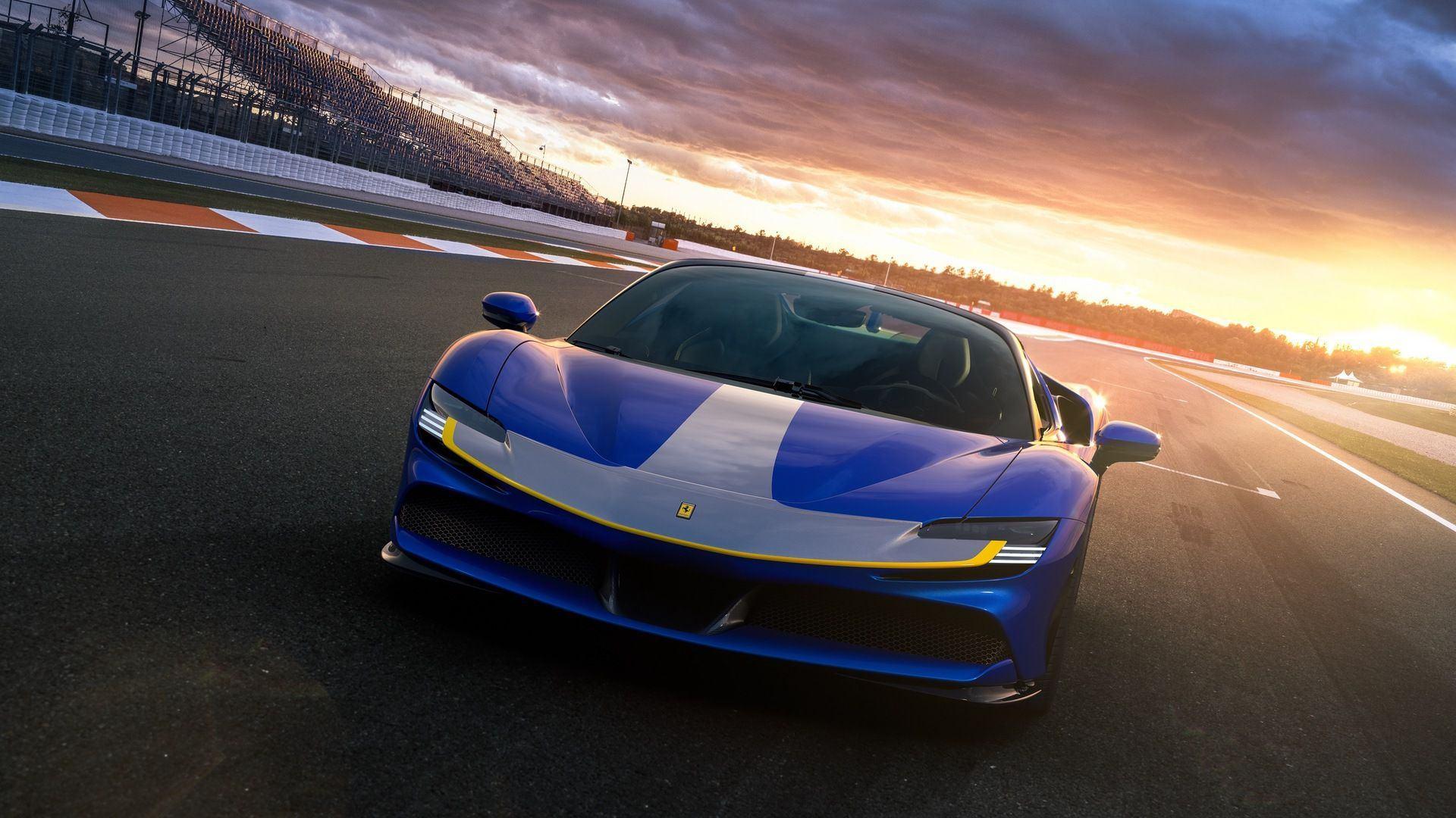 Ferrari_SF90_Spider_0007
