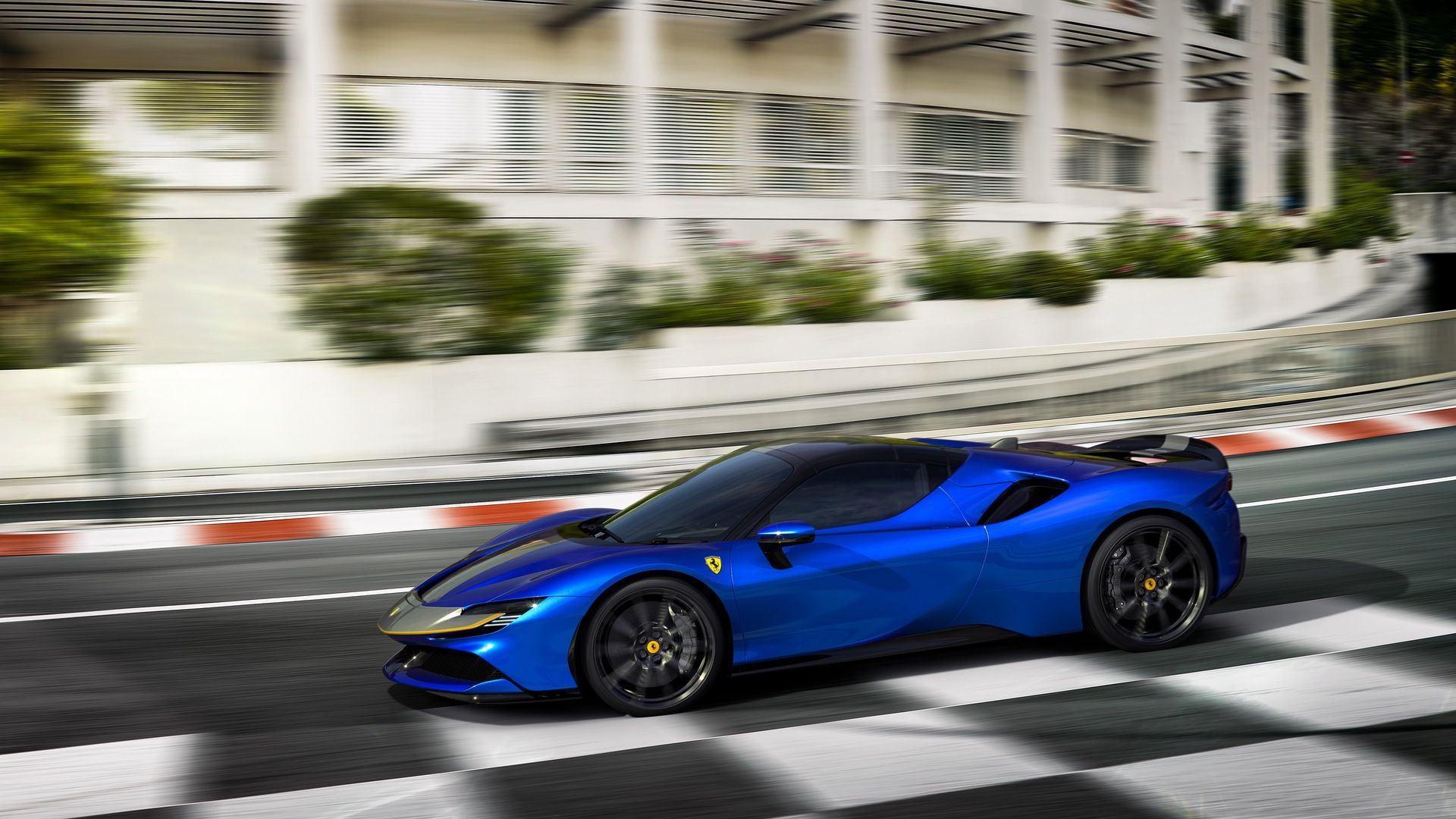 Ferrari_SF90_Spider_0008