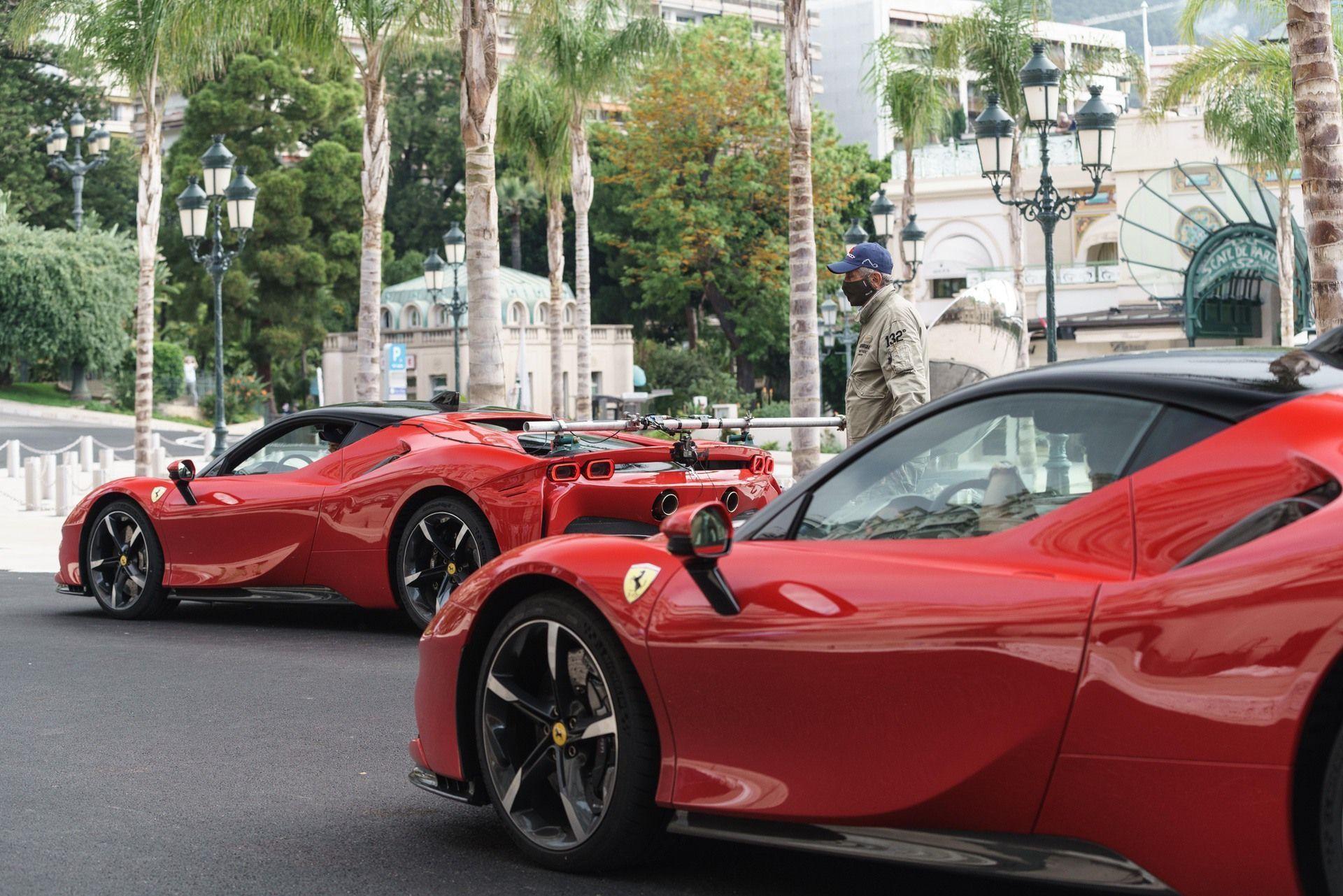 Ferrari_SF90_Stradale_Claude_Charles_Leclerc_Monaco_2020_0000