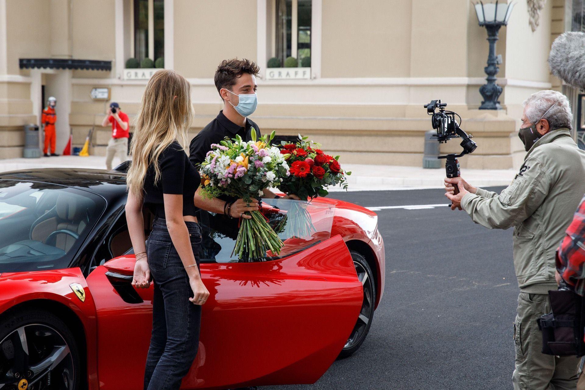 Ferrari_SF90_Stradale_Claude_Charles_Leclerc_Monaco_2020_0004