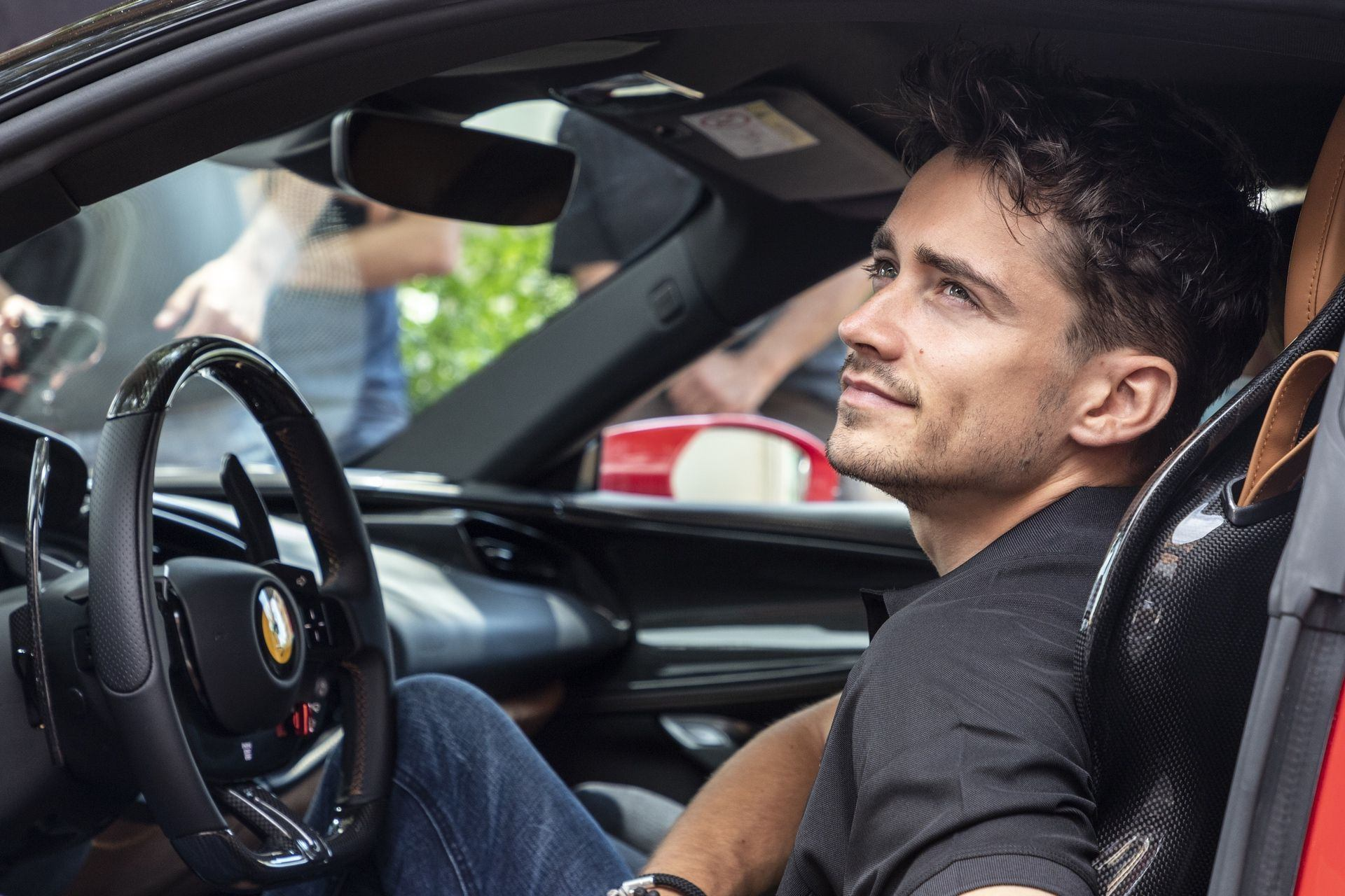 Ferrari_SF90_Stradale_Claude_Charles_Leclerc_Monaco_2020_0008