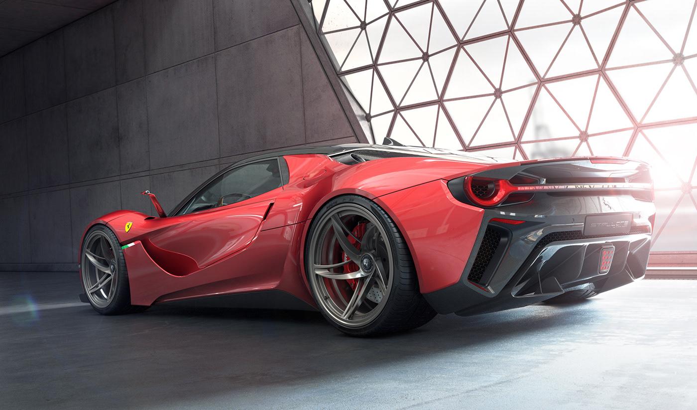 Ferrari-Stallone-Concept-10