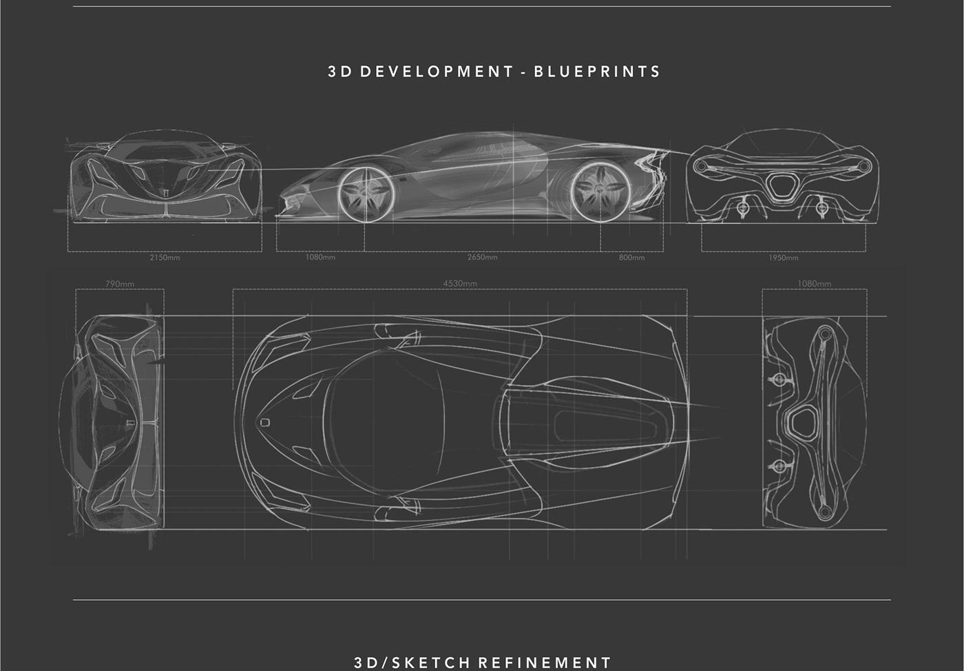 Ferrari-Stallone-Concept-12