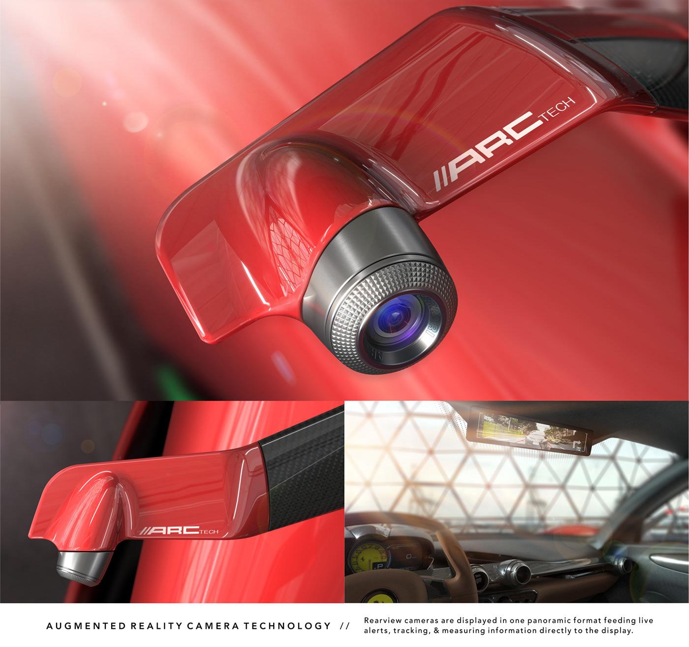 Ferrari-Stallone-Concept-13
