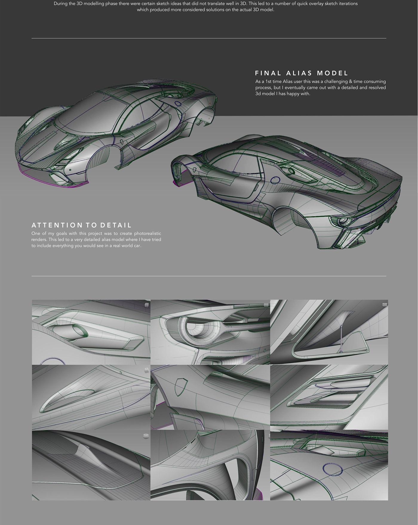 Ferrari-Stallone-Concept-14