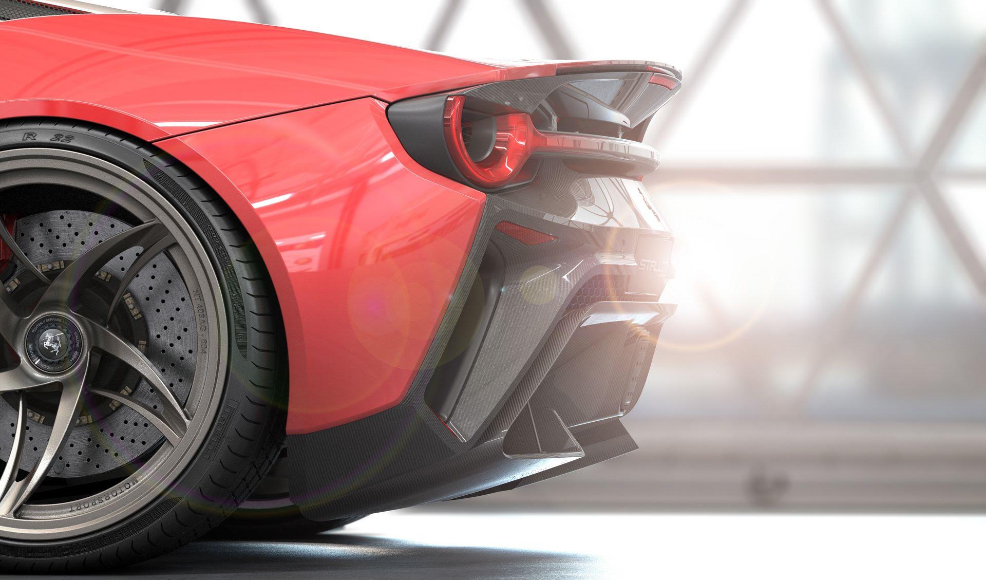Ferrari-Stallone-Concept-15
