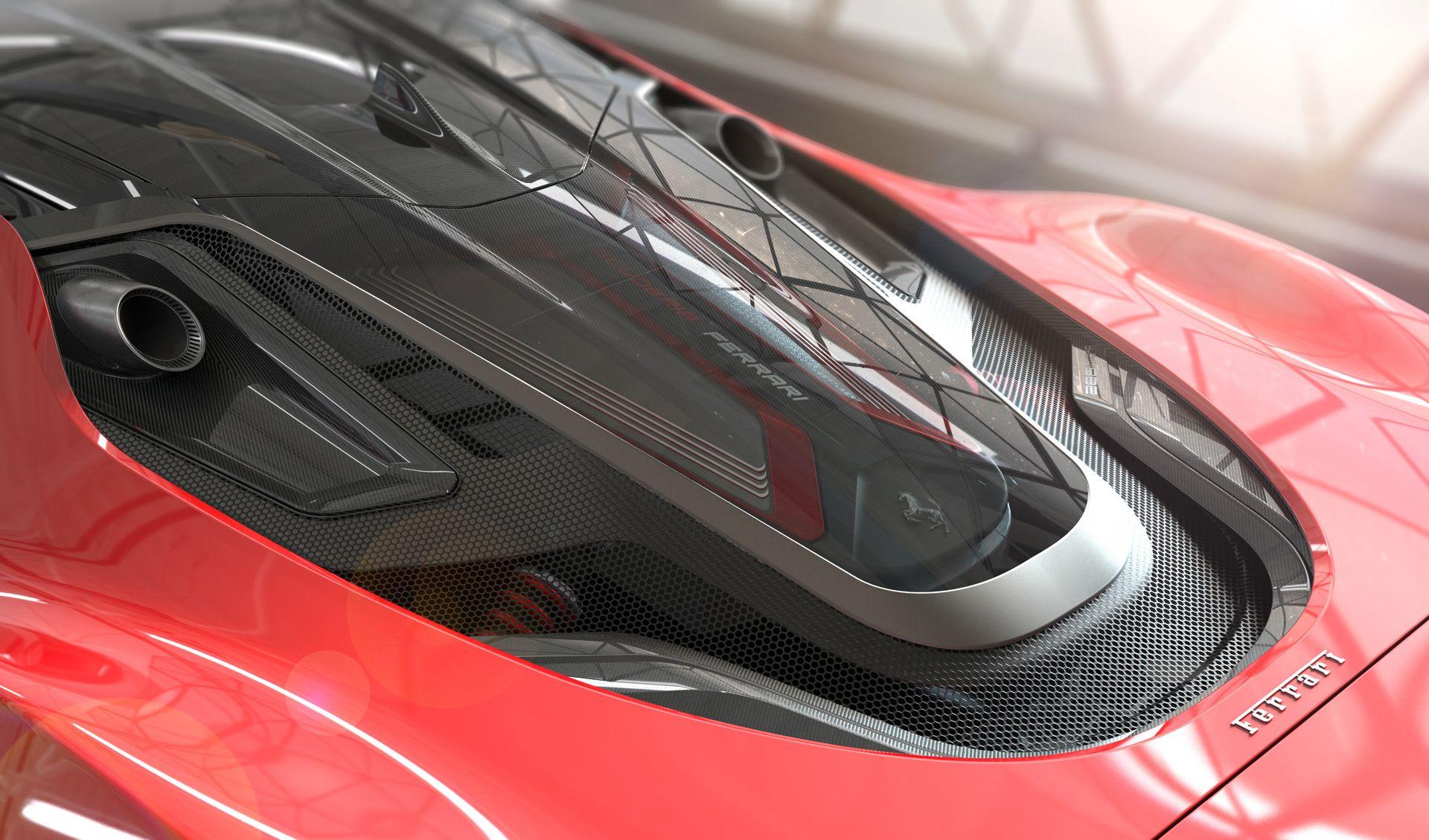 Ferrari-Stallone-Concept-16