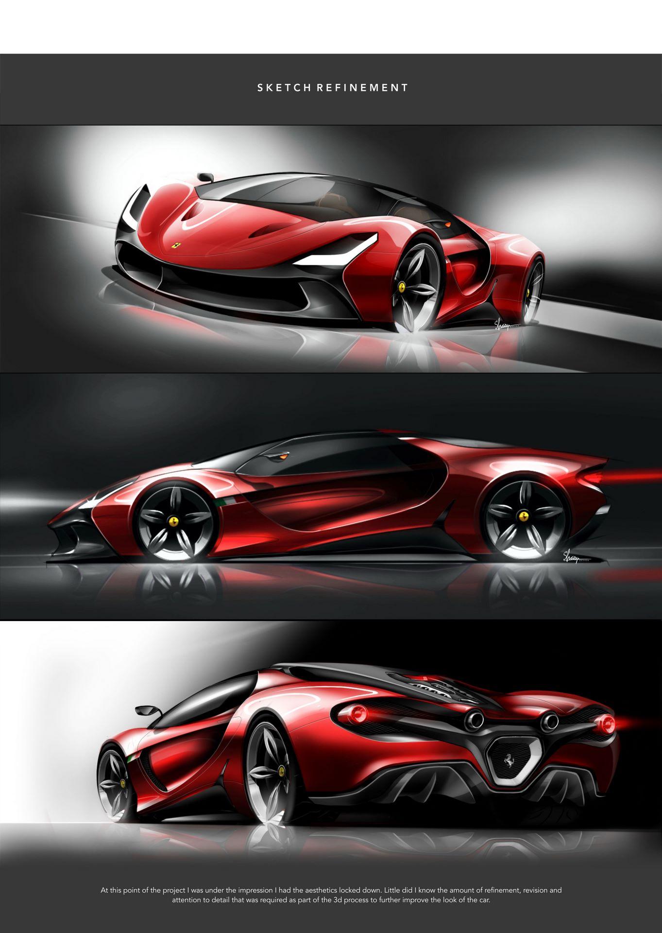 Ferrari-Stallone-Concept-18