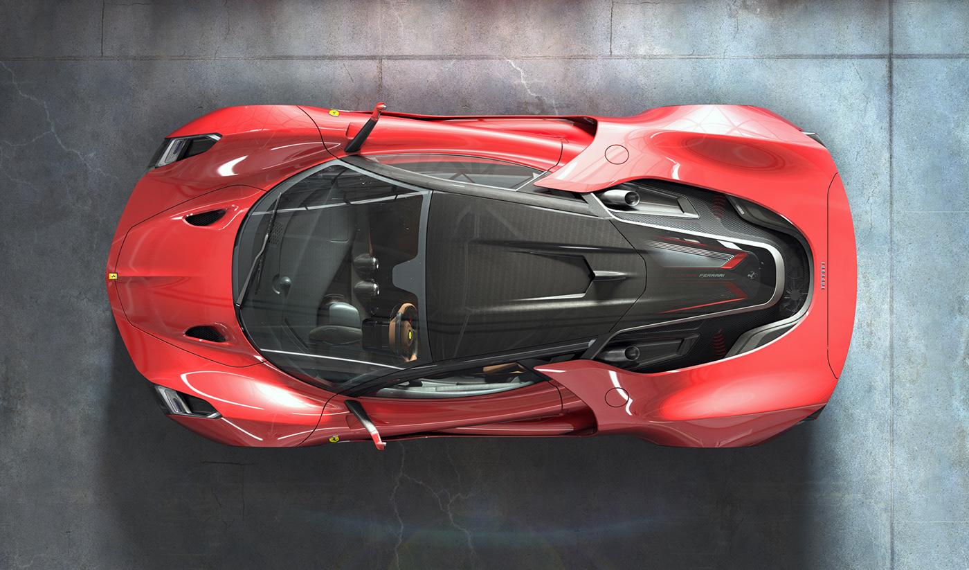 Ferrari-Stallone-Concept-2
