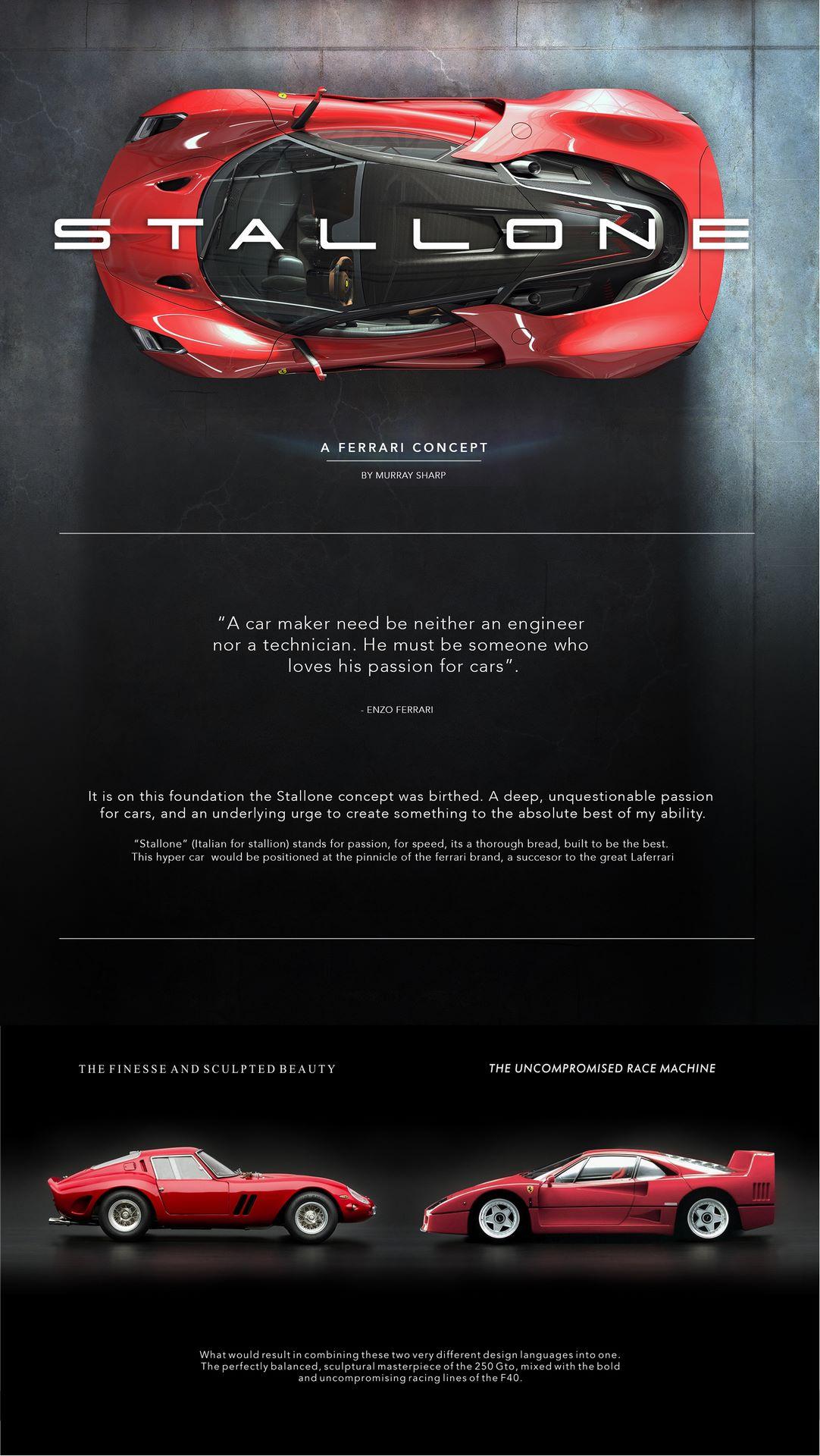Ferrari-Stallone-Concept-20