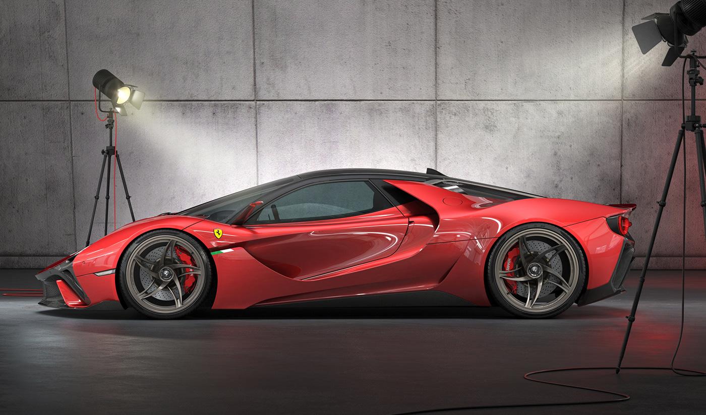 Ferrari-Stallone-Concept-3