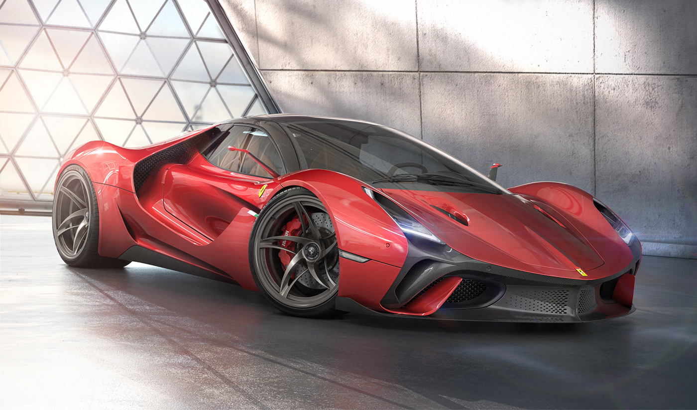 Ferrari-Stallone-Concept-4