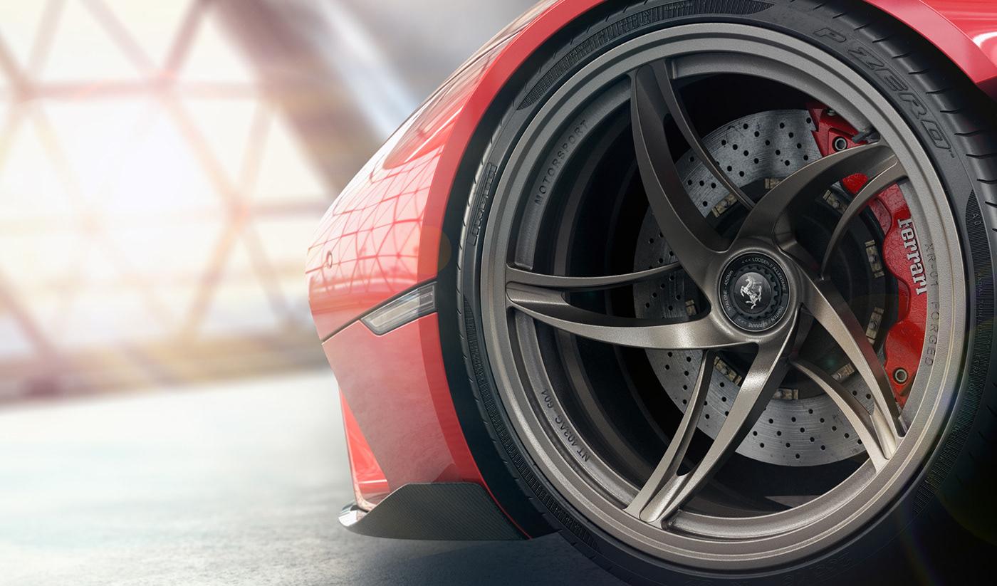 Ferrari-Stallone-Concept-5