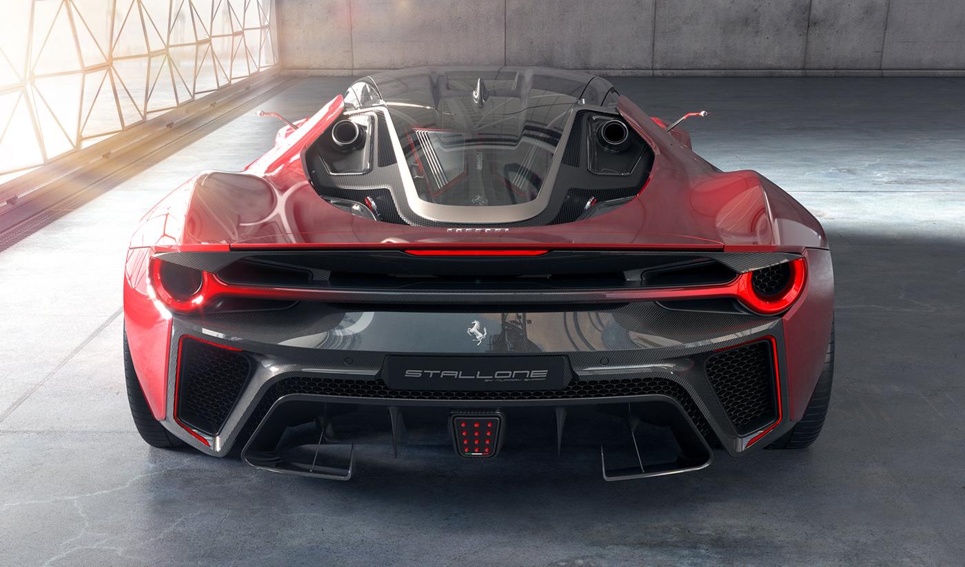 Ferrari-Stallone-Concept-6
