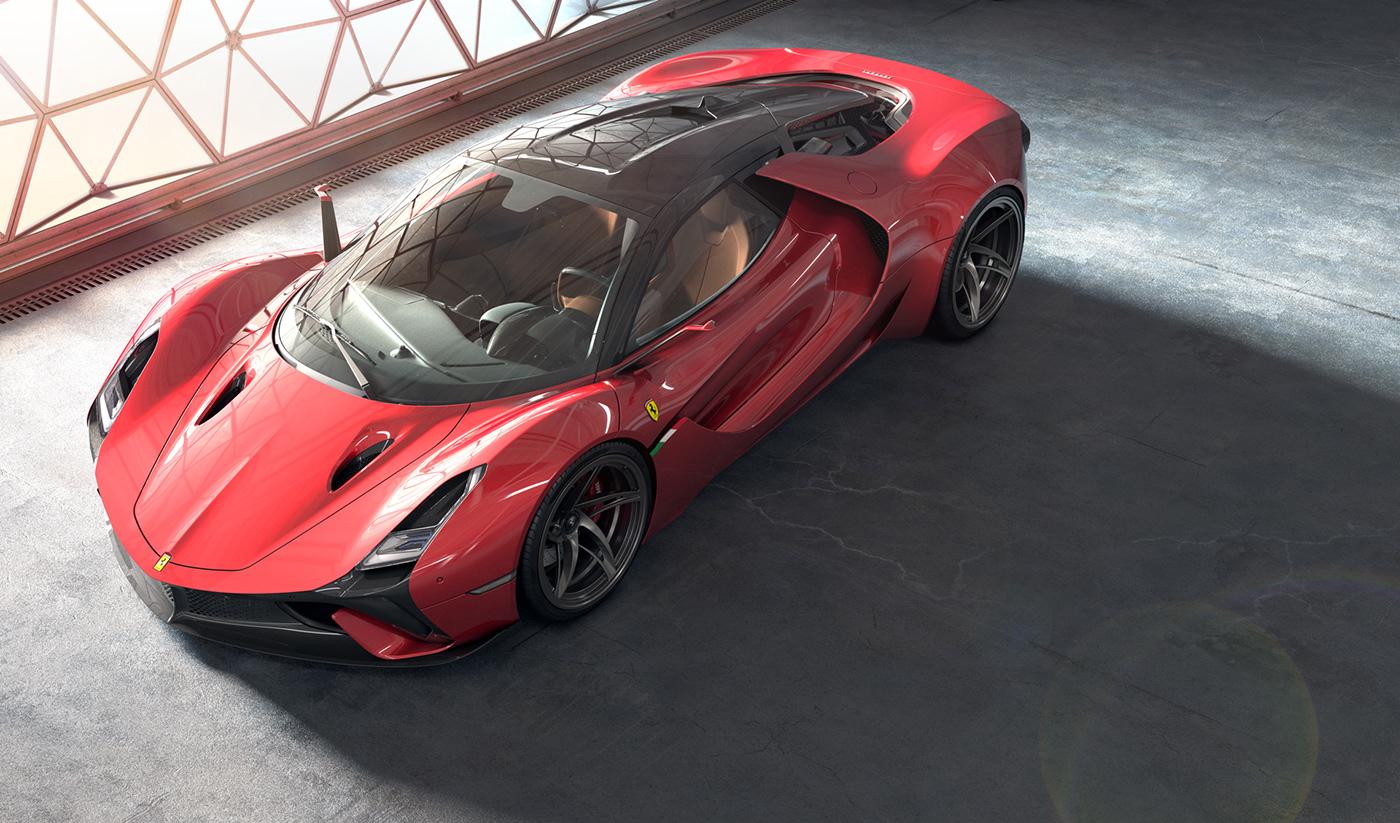 Ferrari-Stallone-Concept-7
