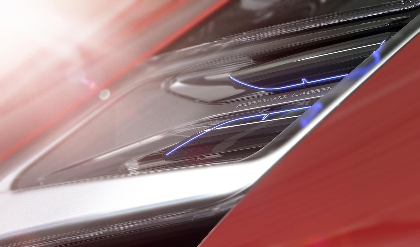 Ferrari-Stallone-Concept-8