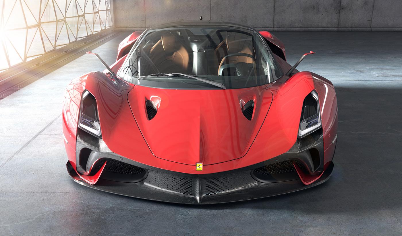 Ferrari-Stallone-Concept-9