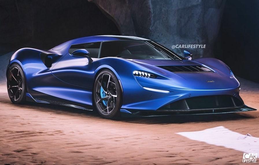 McLaren-Elva-Coupe