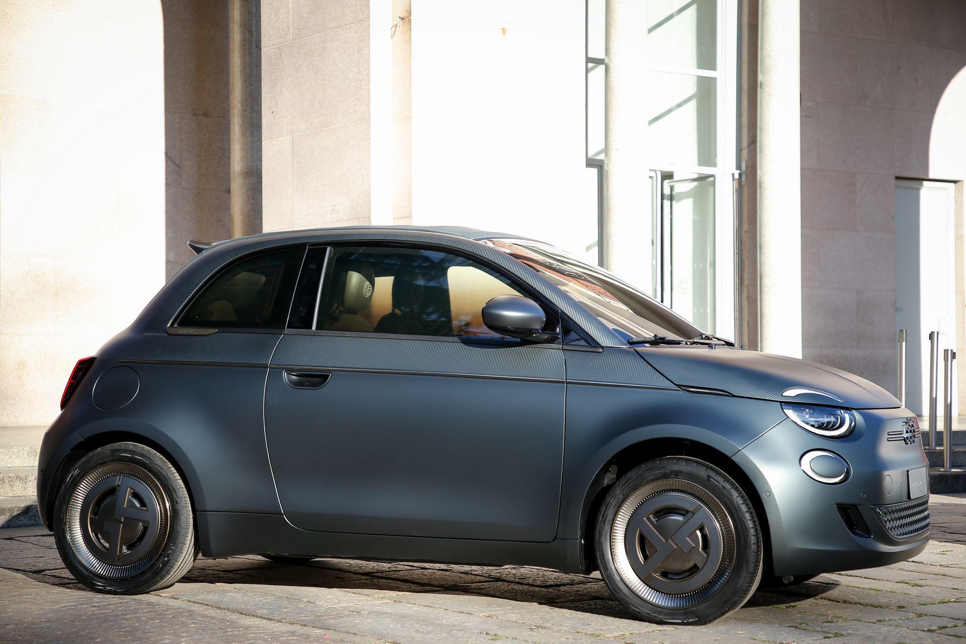 2020-Fiat-500-1