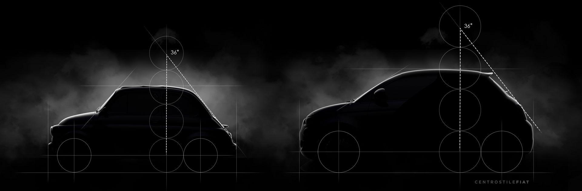 2020-Fiat-500-10