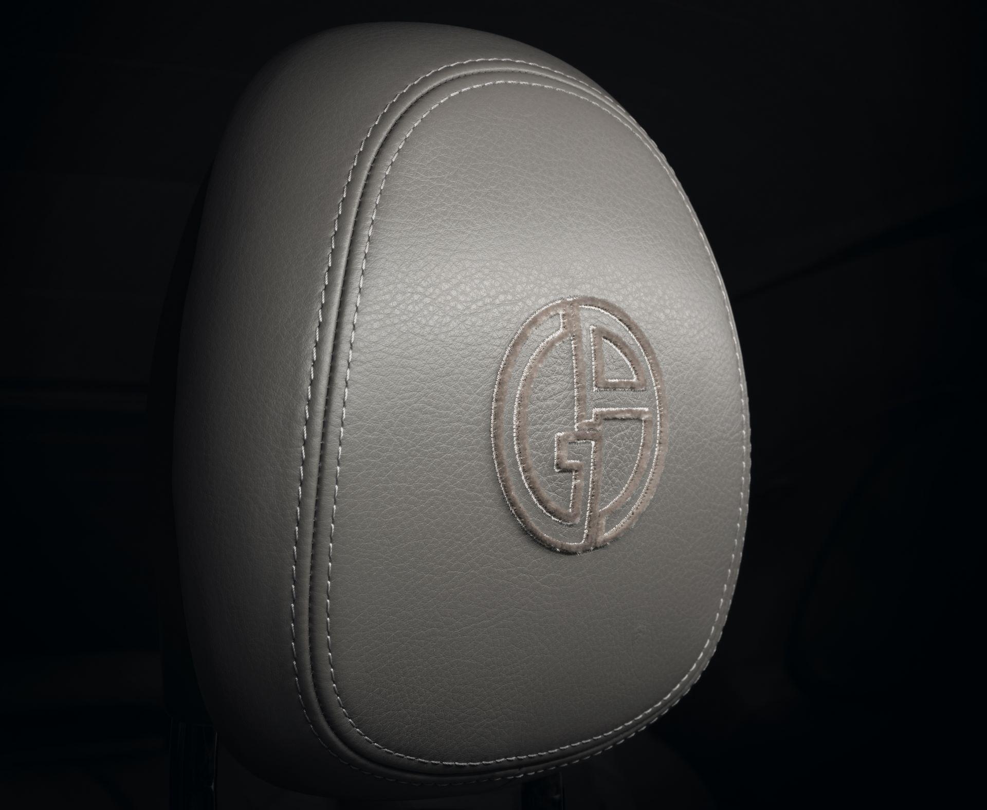 2020-Fiat-500-12