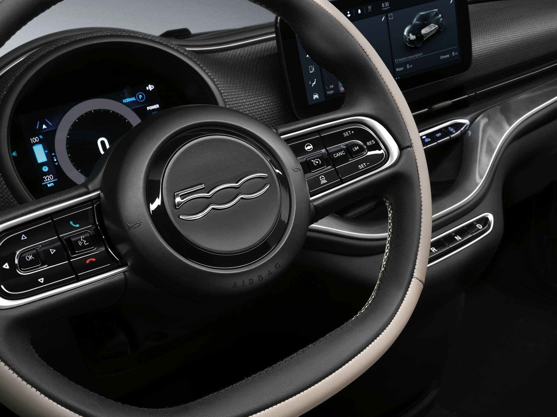 2020-Fiat-500-13