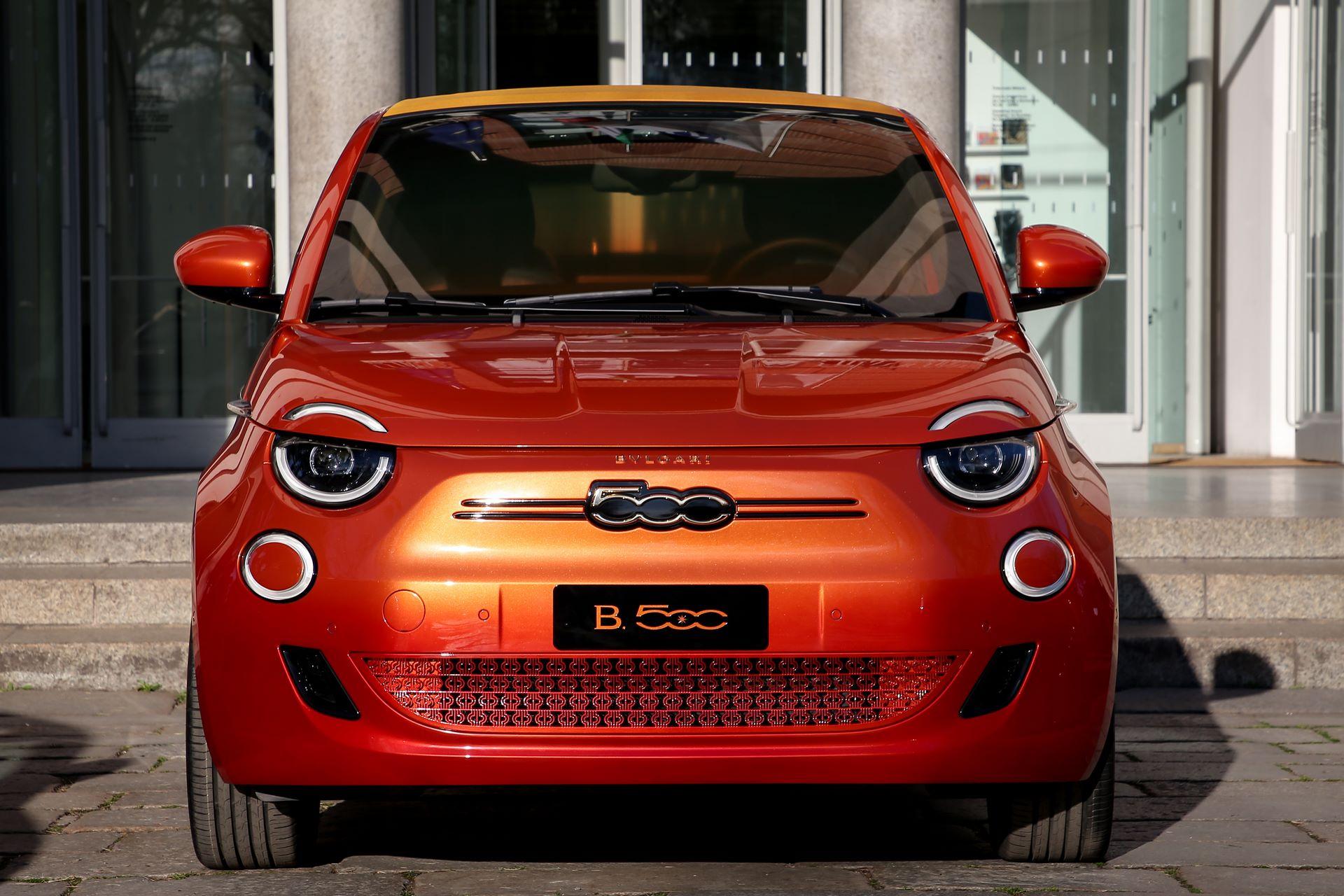 2020-Fiat-500-3