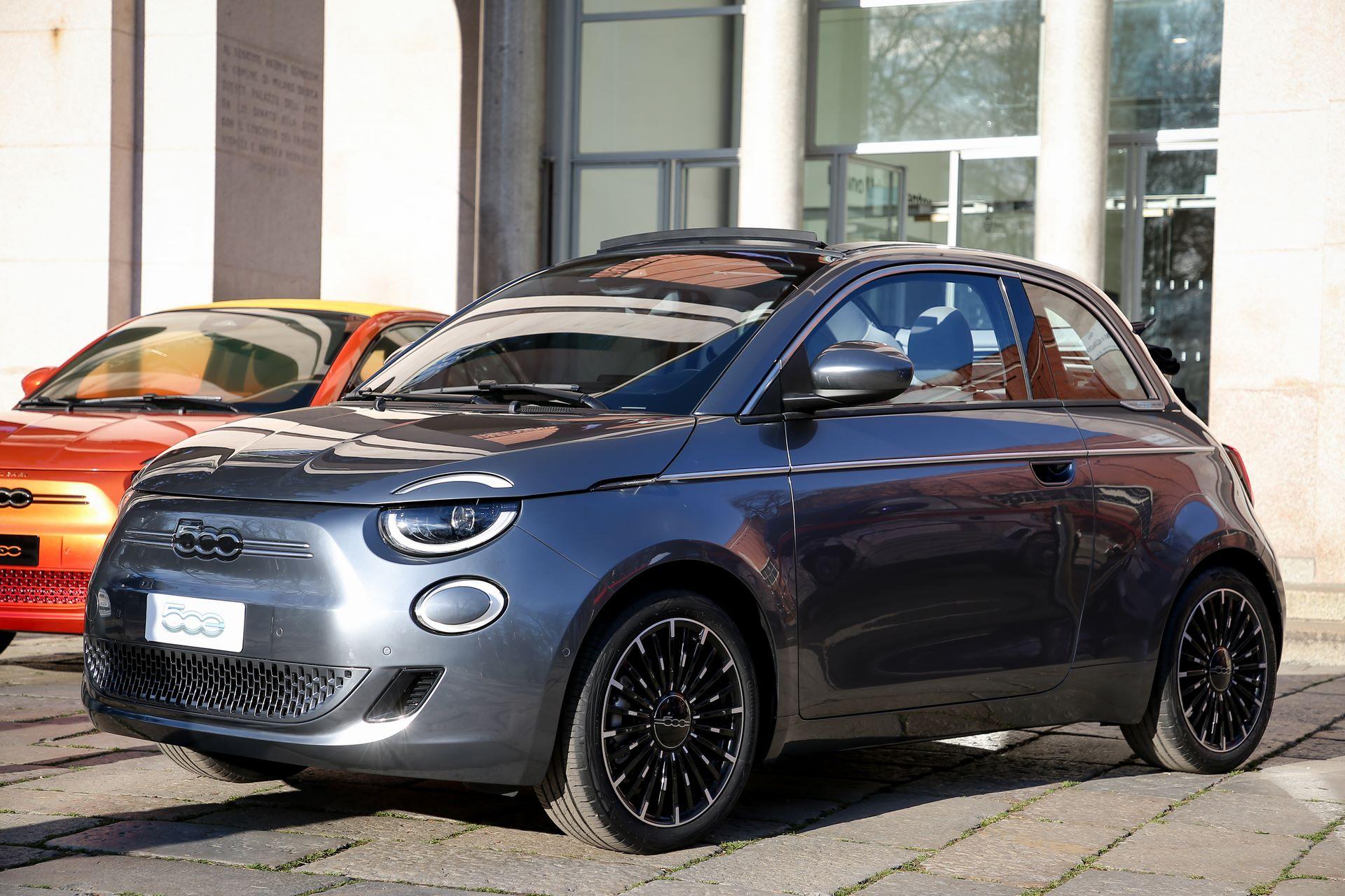 2020-Fiat-500-4