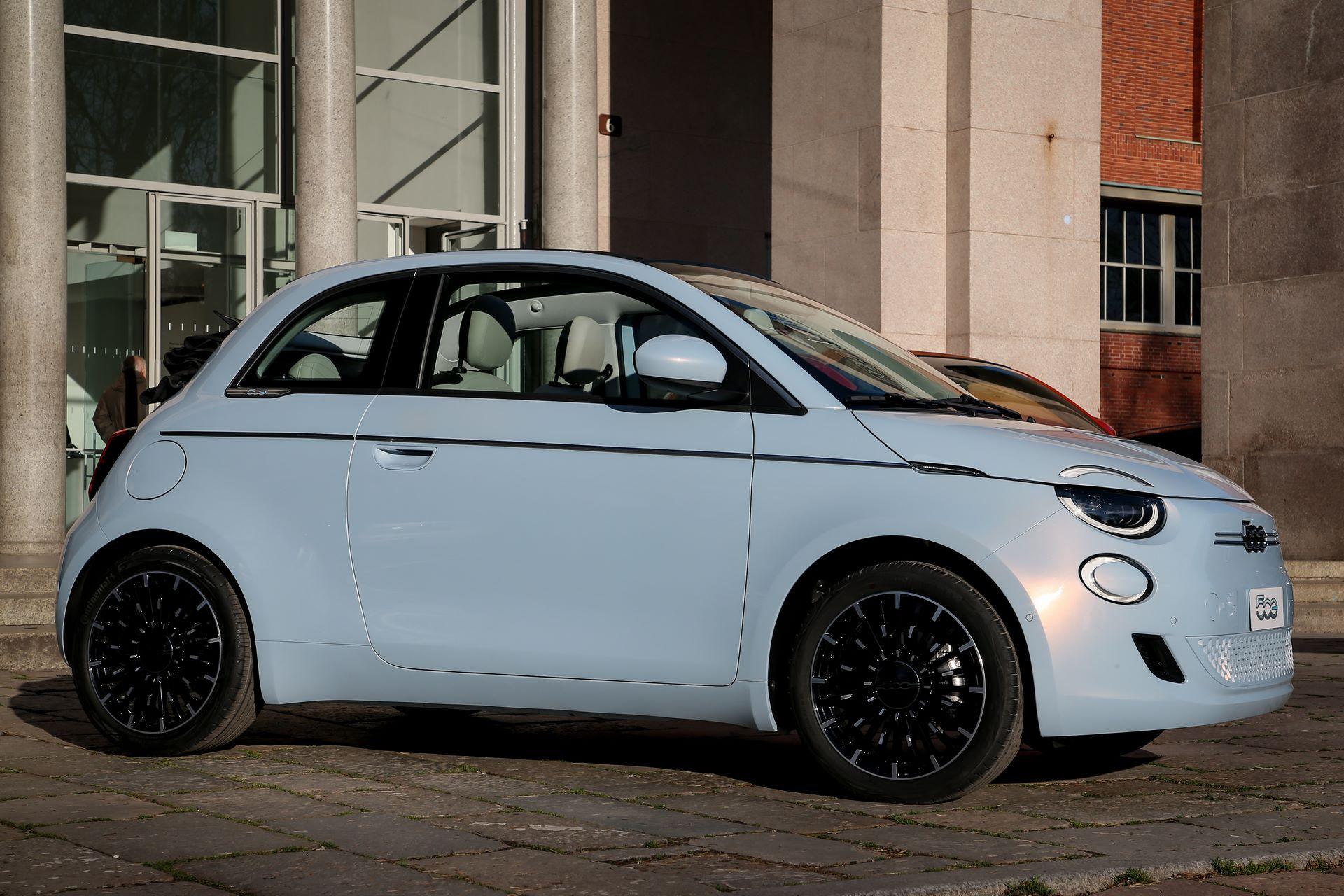 2020-Fiat-500-5