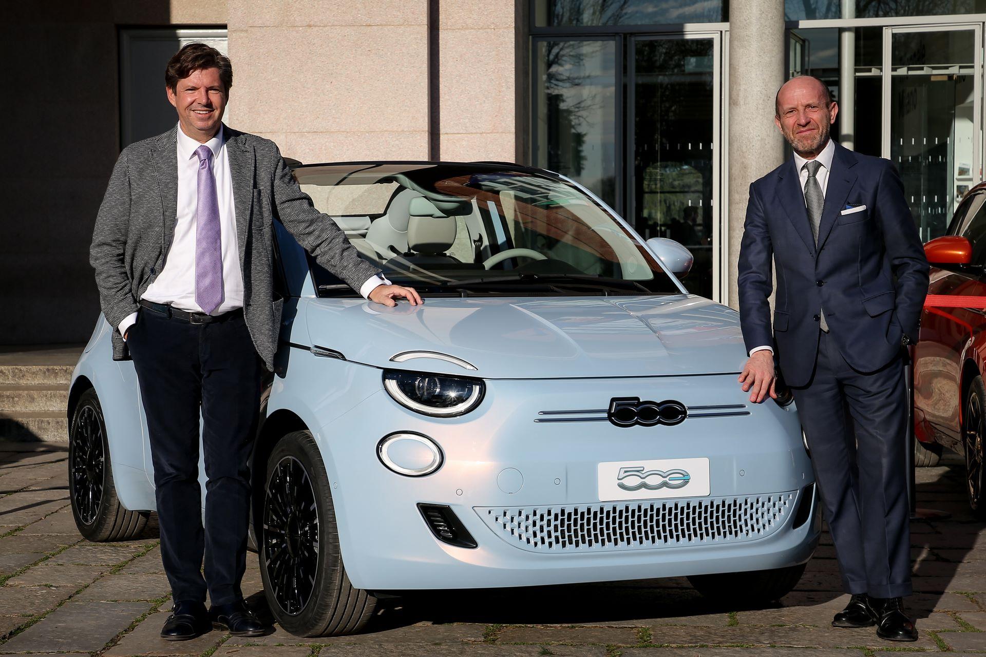 2020-Fiat-500-6