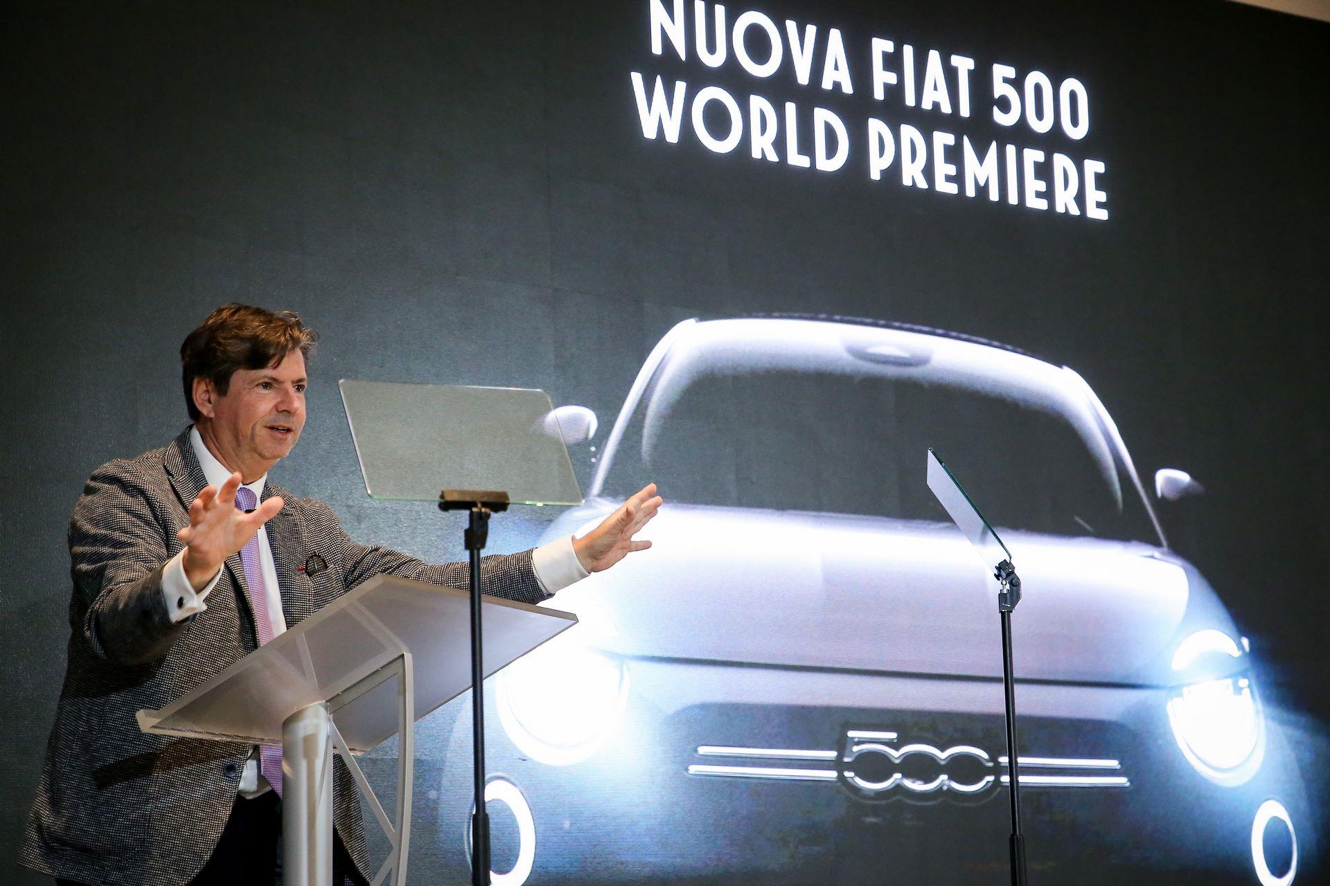 2020-Fiat-500-7