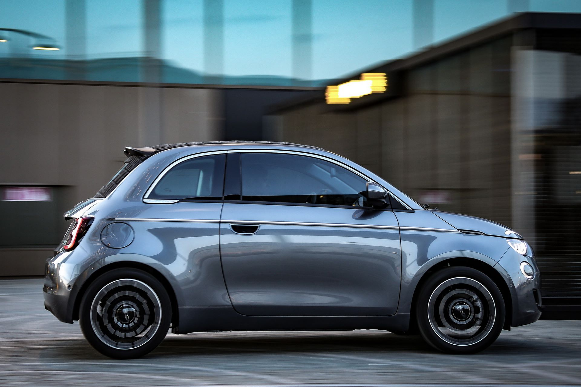 Fiat-500-2020-1