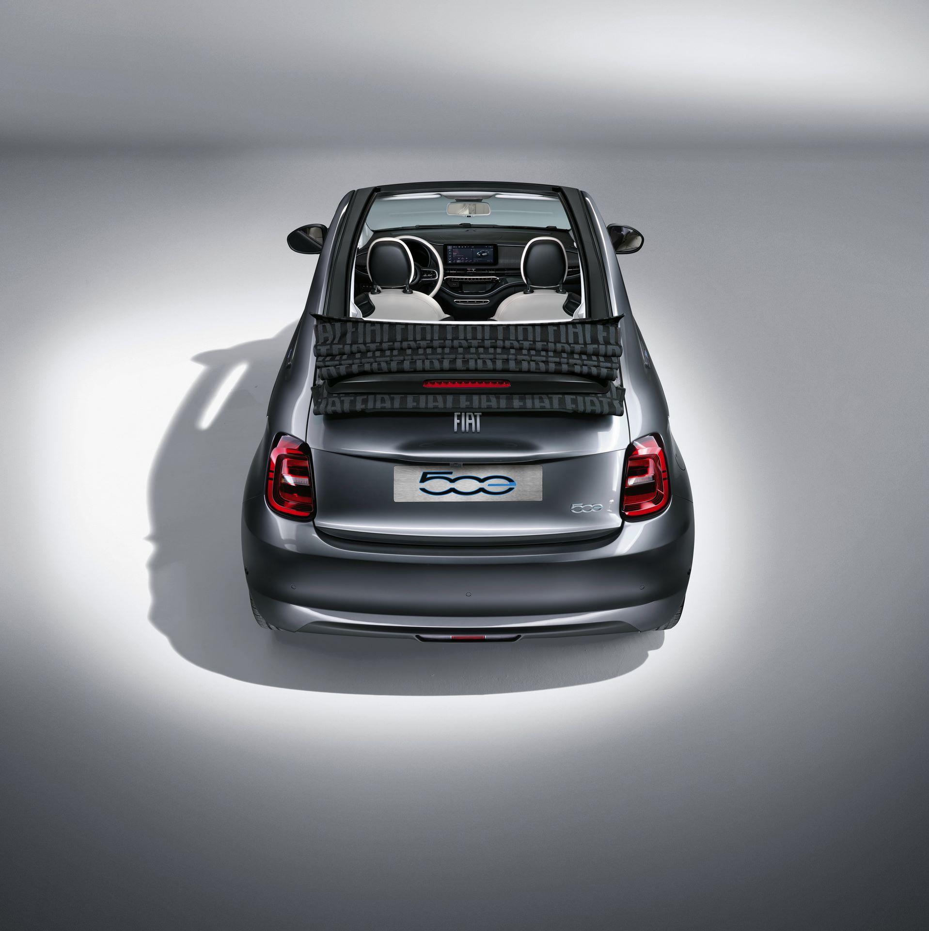 Fiat-500-2020-11