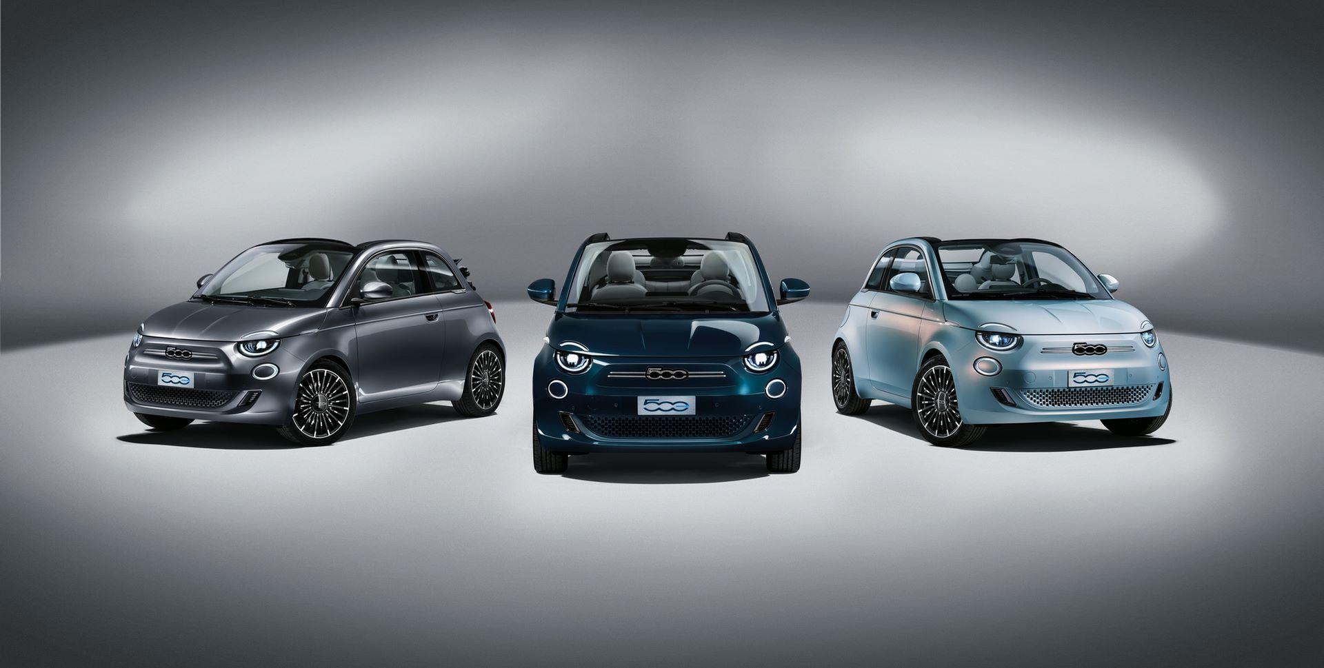 Fiat-500-2020-12