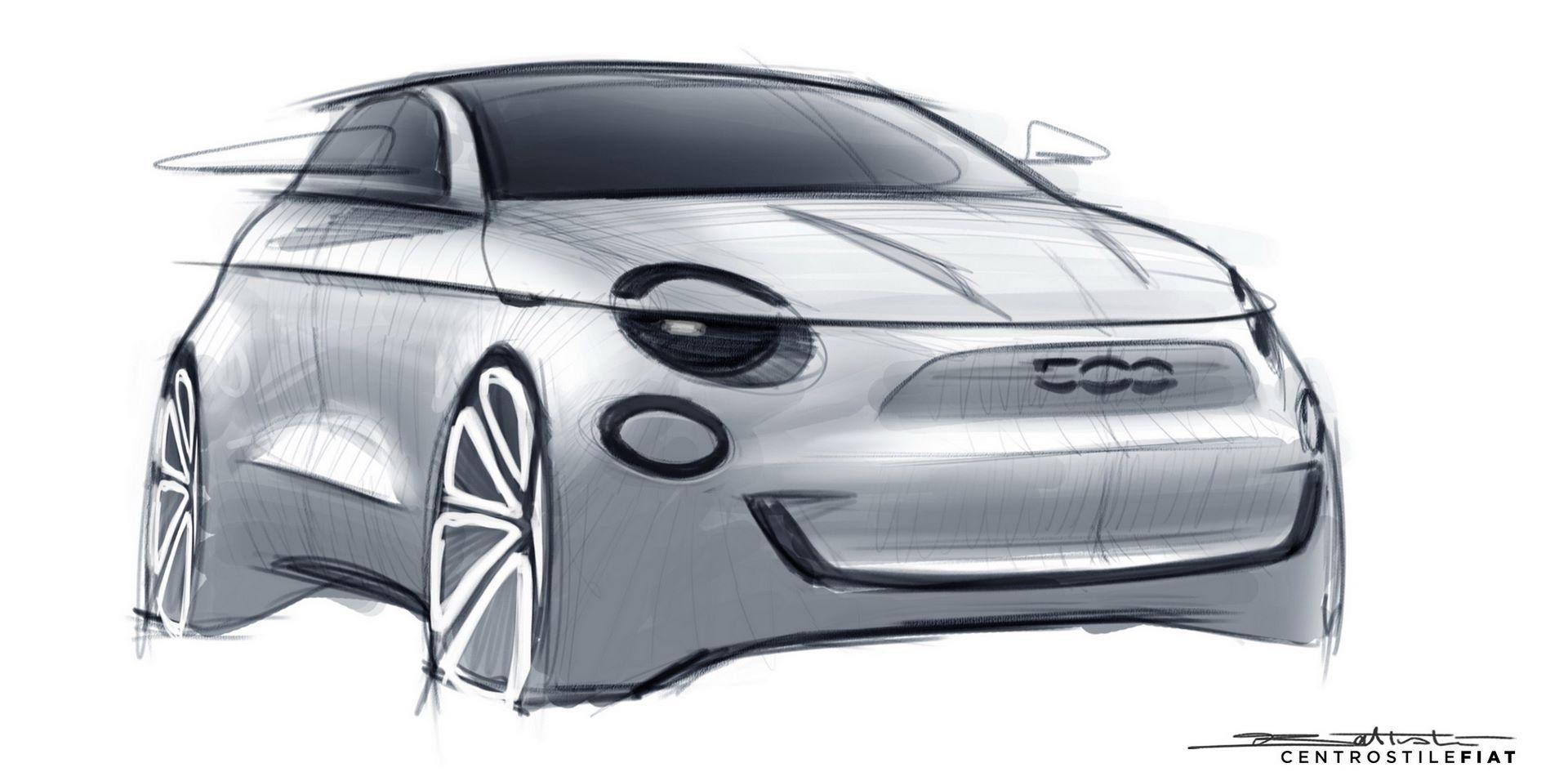 Fiat-500-2020-15