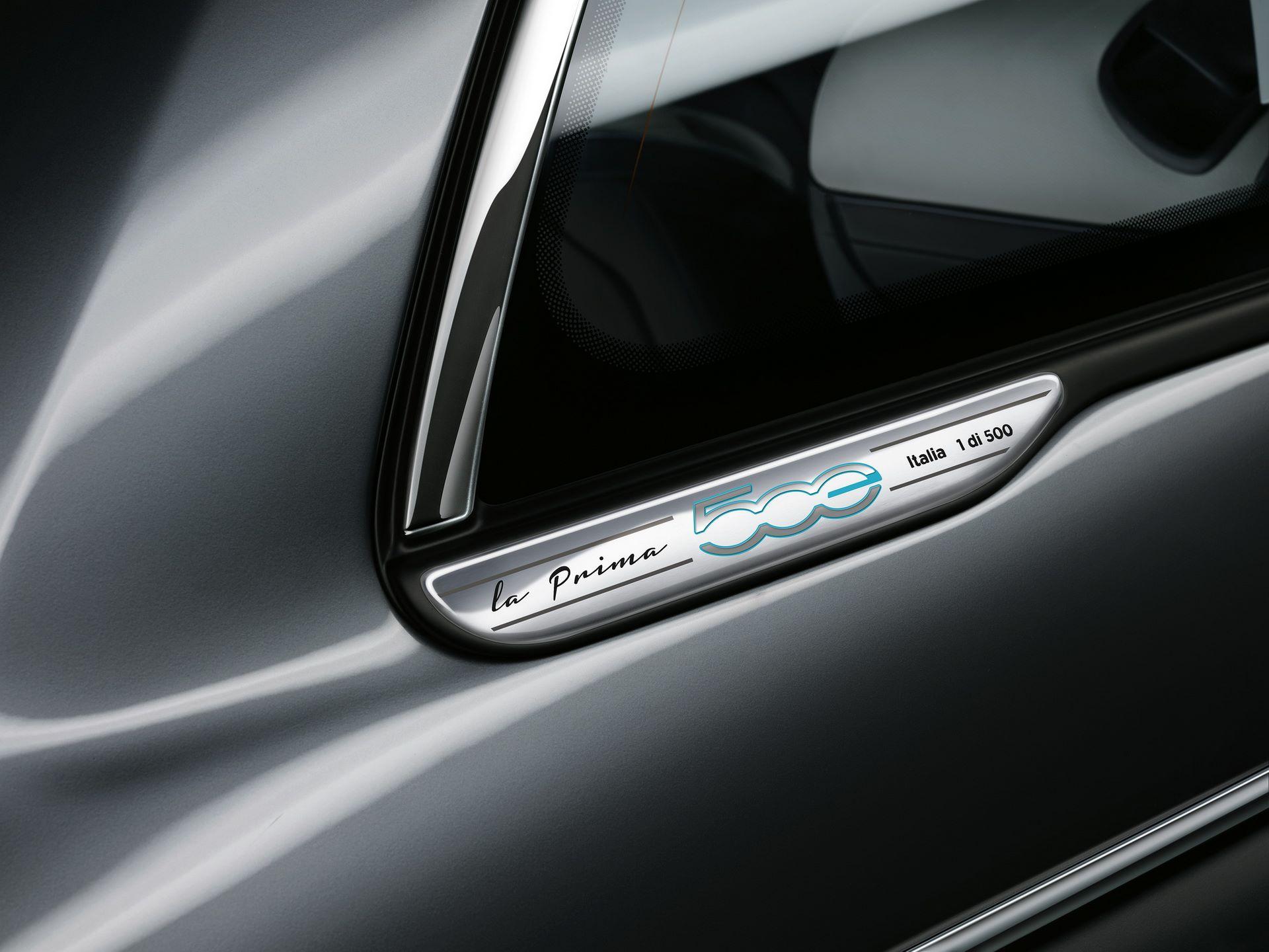 Fiat-500-2020-17