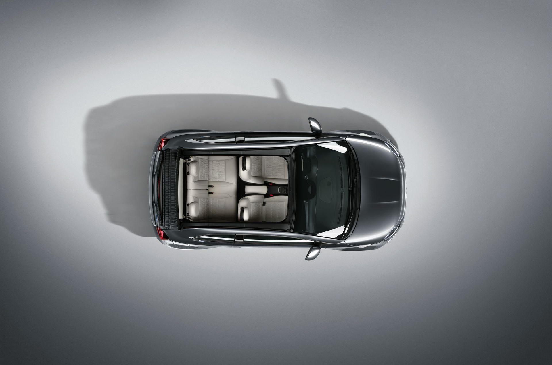 Fiat-500-2020-18