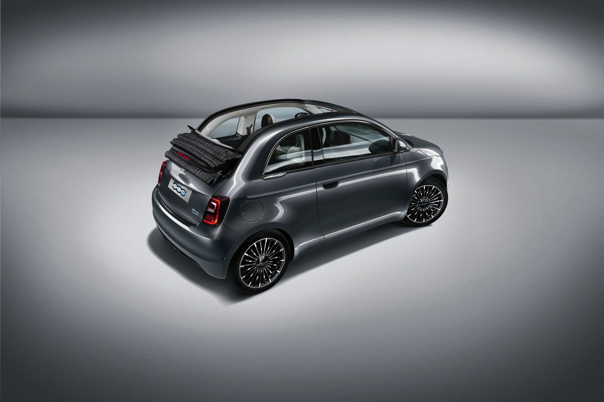 Fiat-500-2020-19