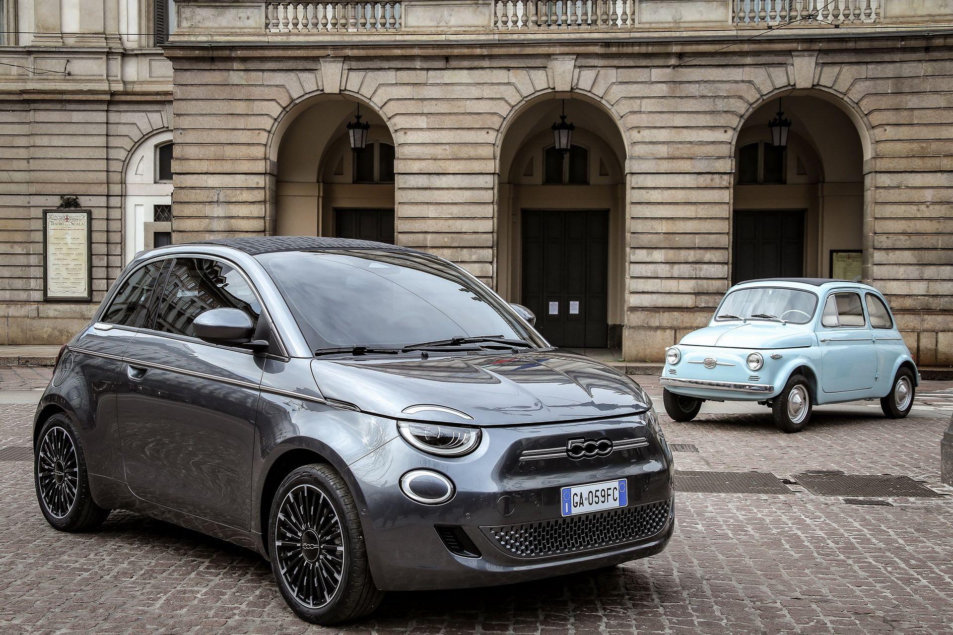 Fiat-500-2020-2