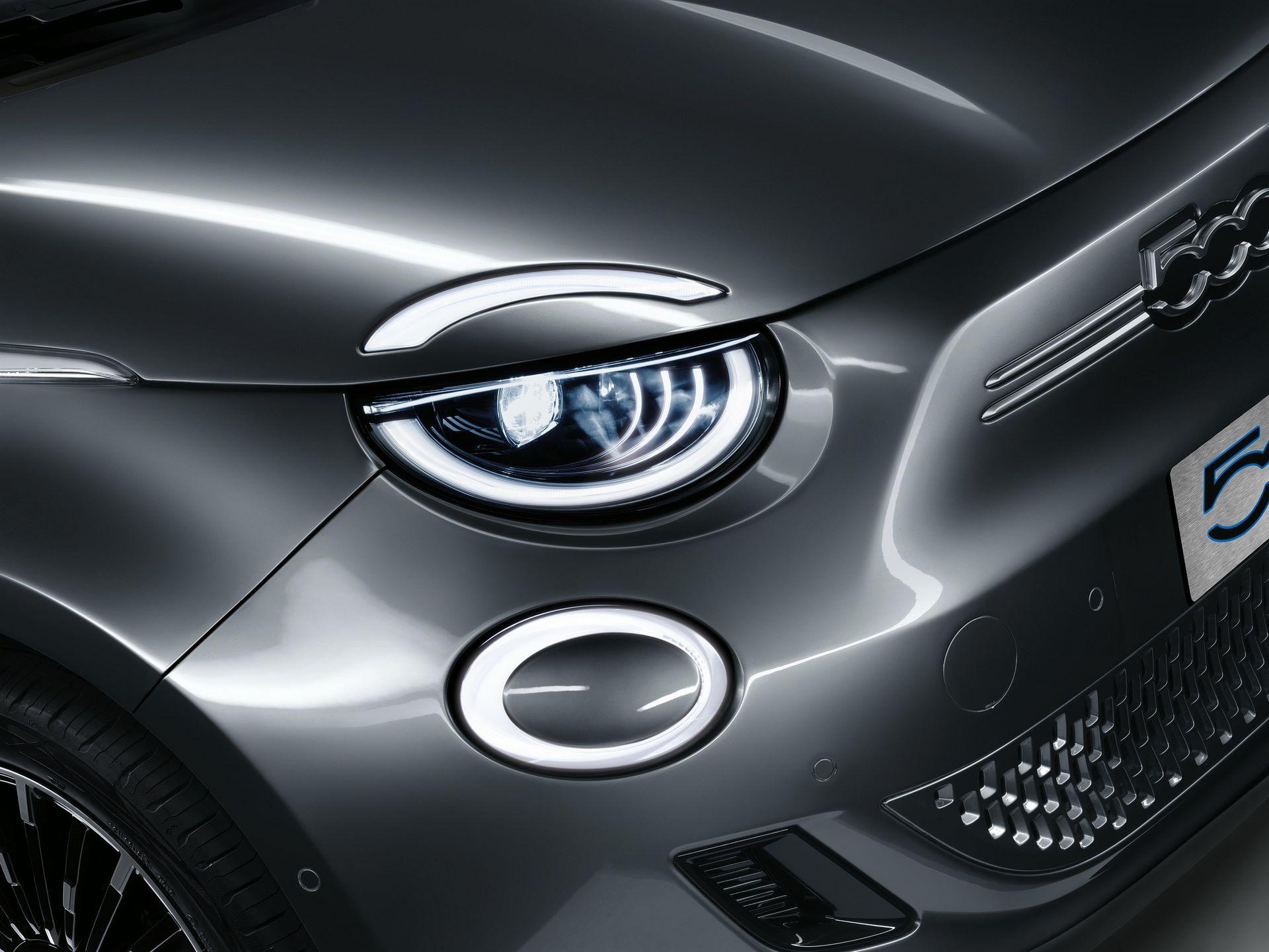 Fiat-500-2020-20