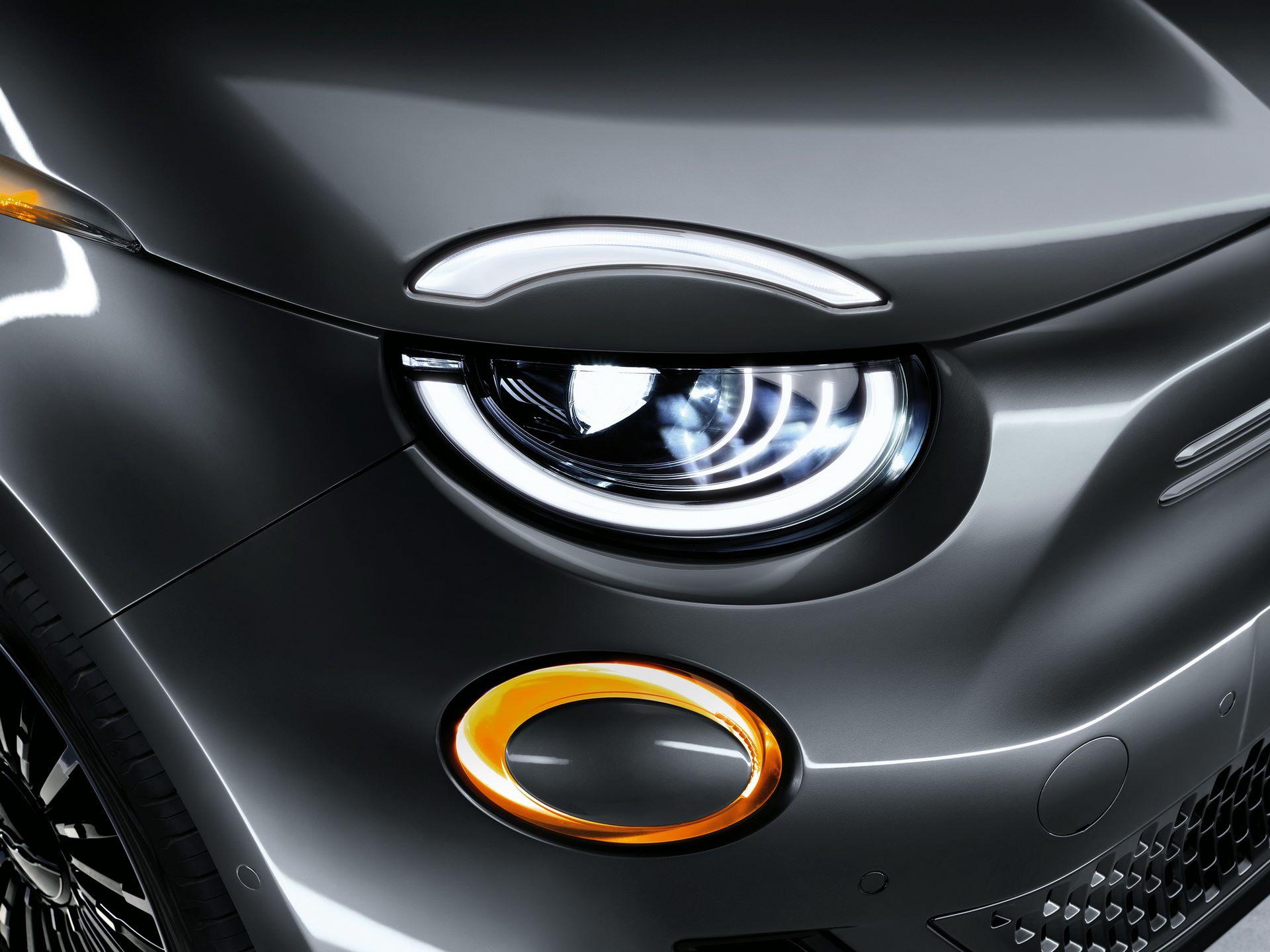 Fiat-500-2020-22
