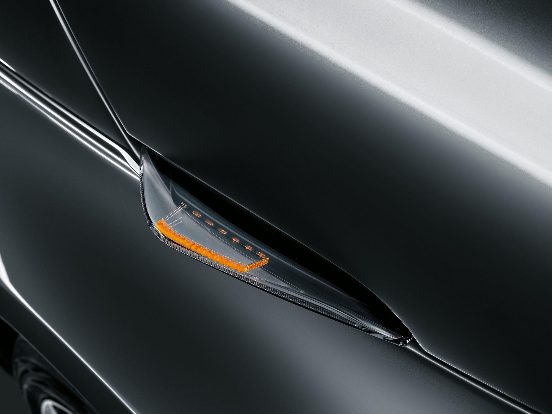 Fiat-500-2020-23