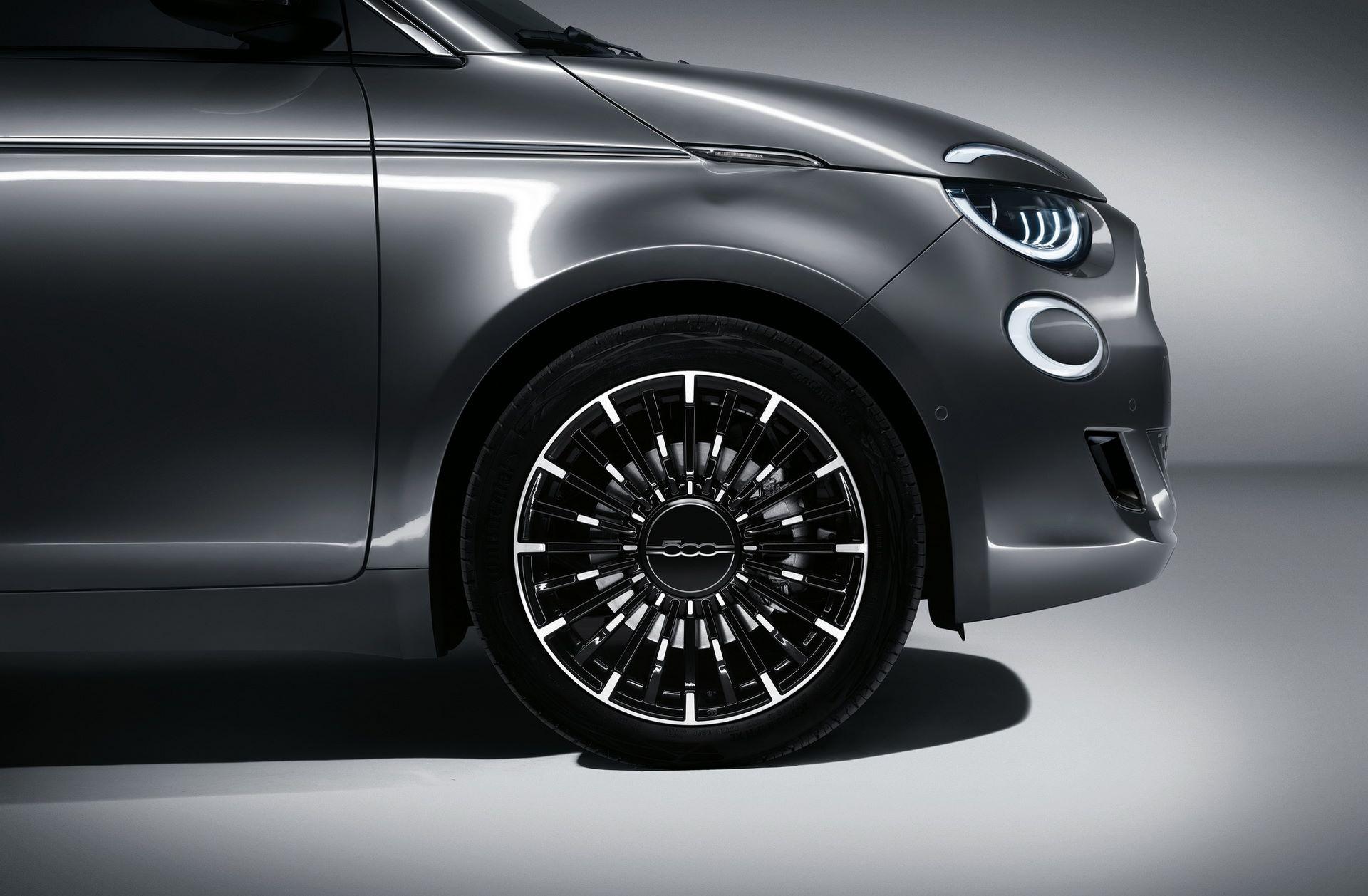 Fiat-500-2020-25