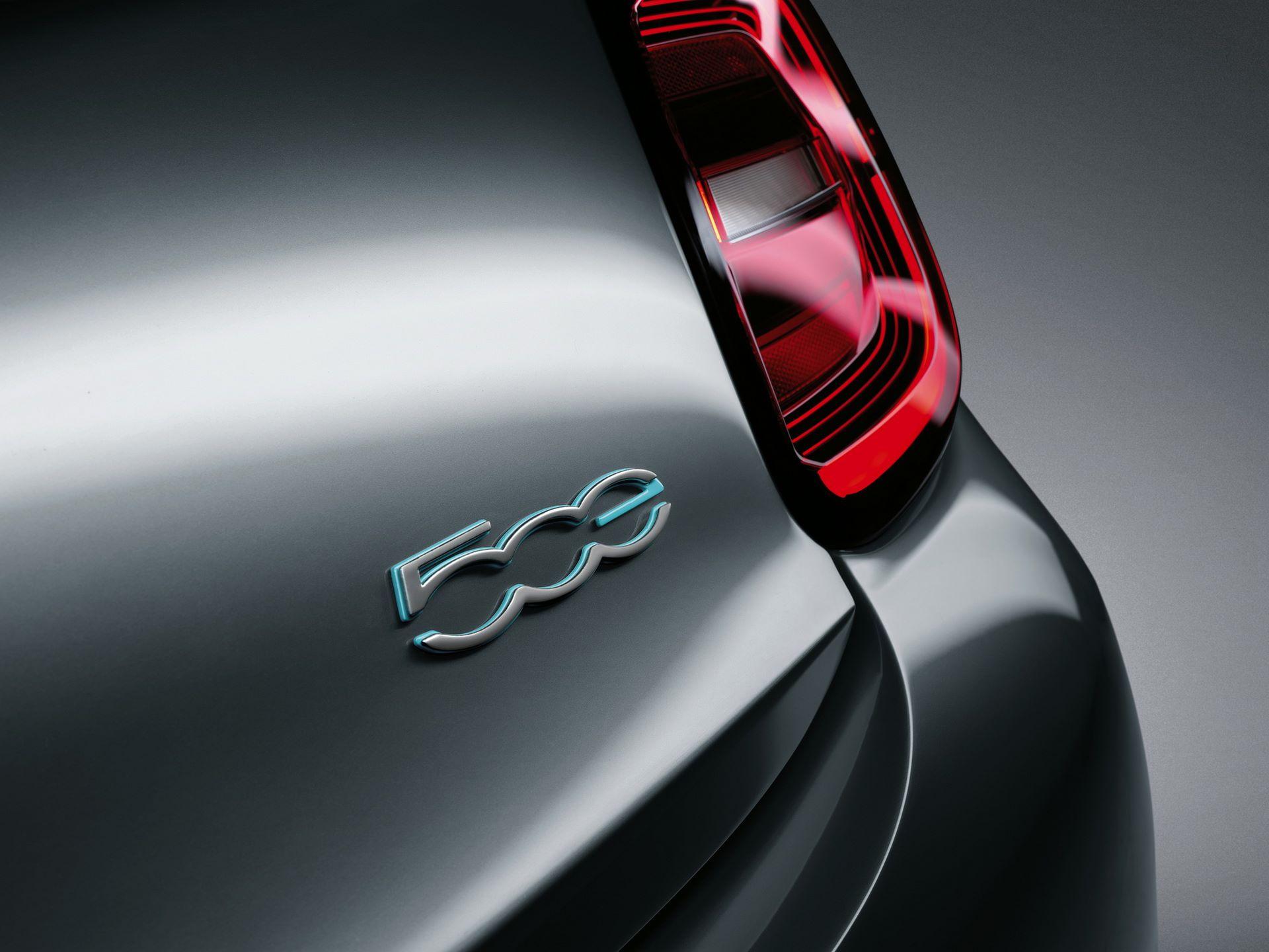 Fiat-500-2020-26