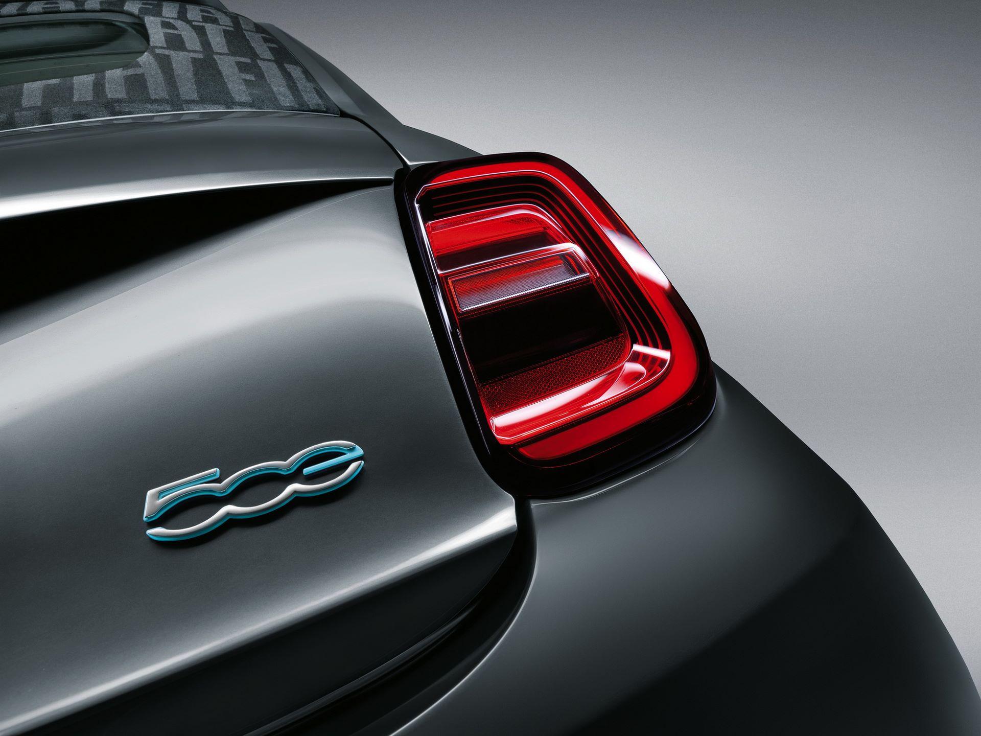 Fiat-500-2020-27