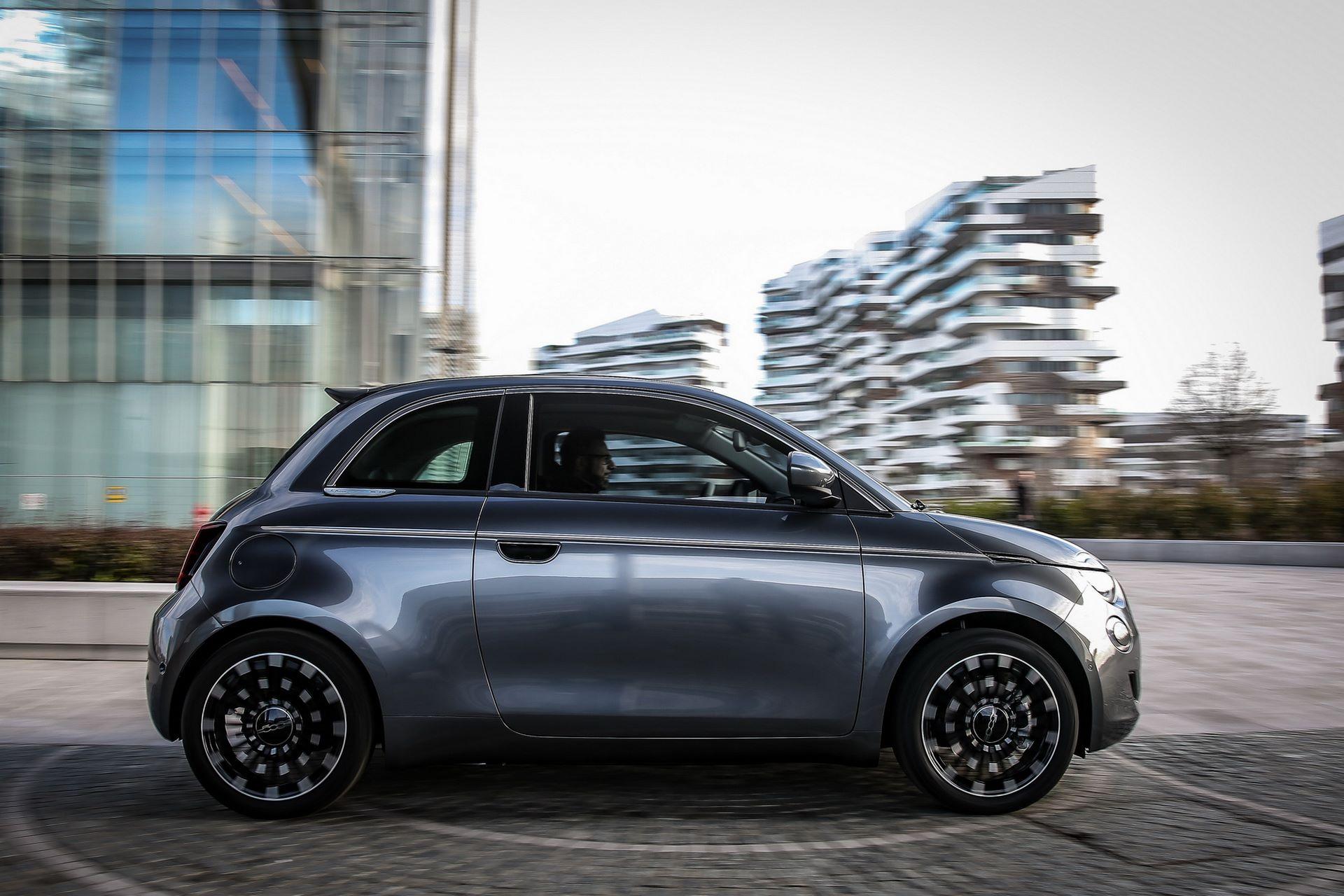 Fiat-500-2020-3