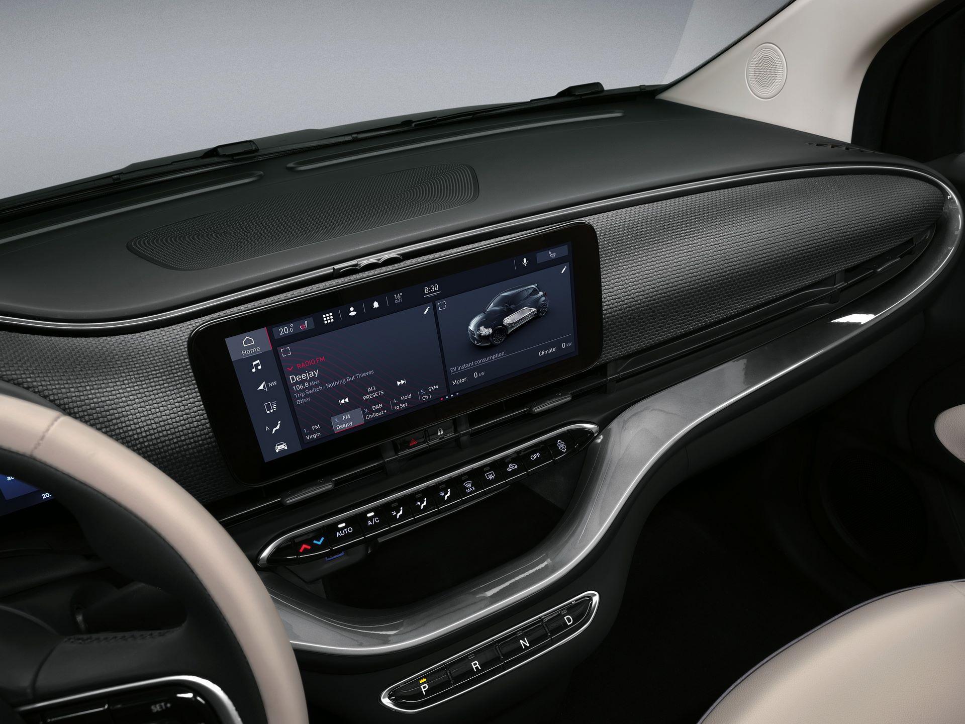 Fiat-500-2020-32