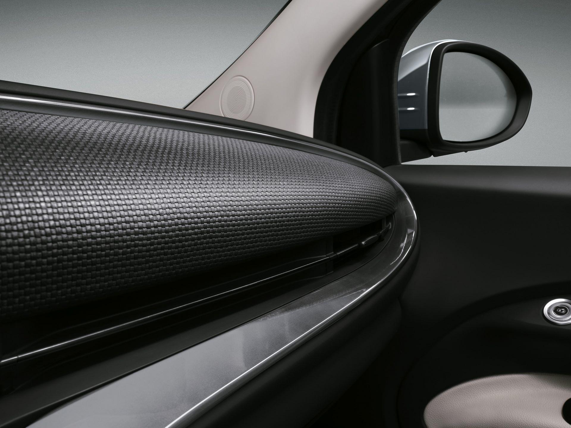 Fiat-500-2020-33